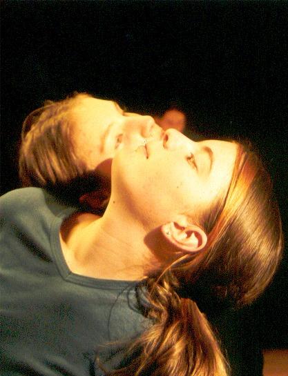 2002 transparent Sophie 04 Kopie.jpg