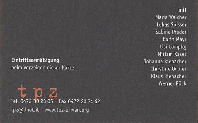 2002 gelb Kartl vorn 1.jpg