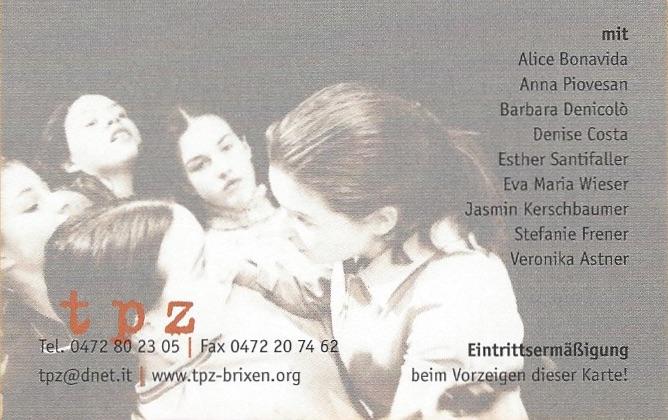 2002 grün Kartl vorn 1.jpg