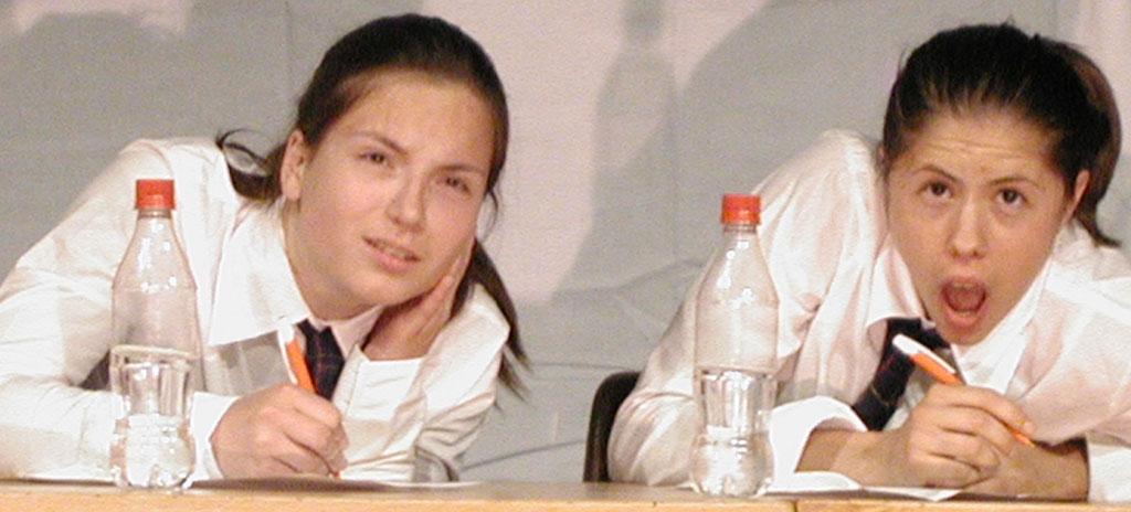 2003 transparent Detention Class 3.jpg