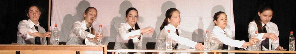 2003 transparent Detention Class 05.jpg