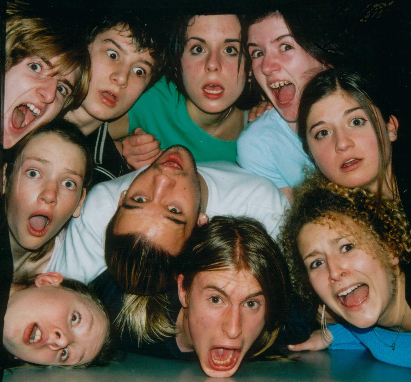 2004 sapperlot CYP group.jpg