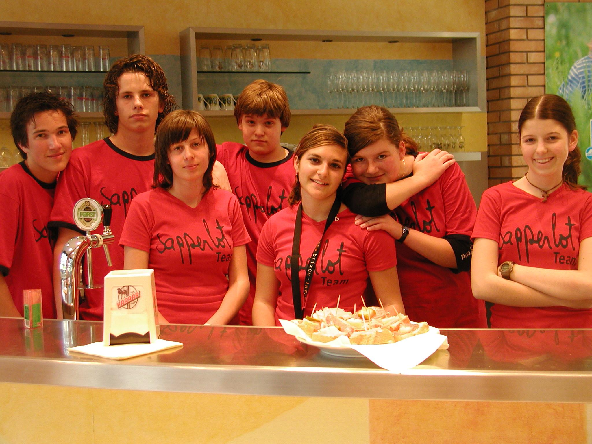 2004 sapperlot Team 2.JPG