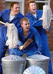 2004 sapperlot UK macbeth 03 Kopie.jpg