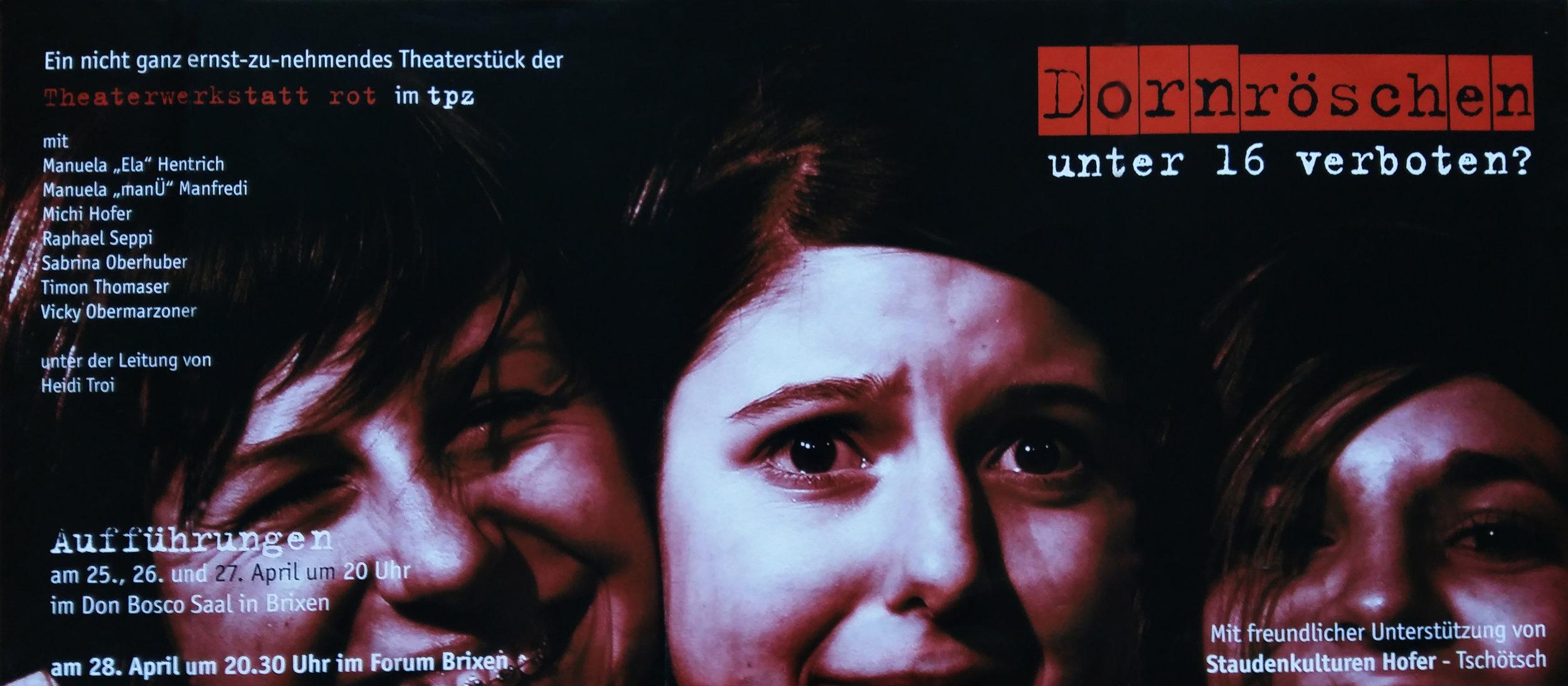 2004 rot Dornröschen unter 16 verboten Plakat.jpg