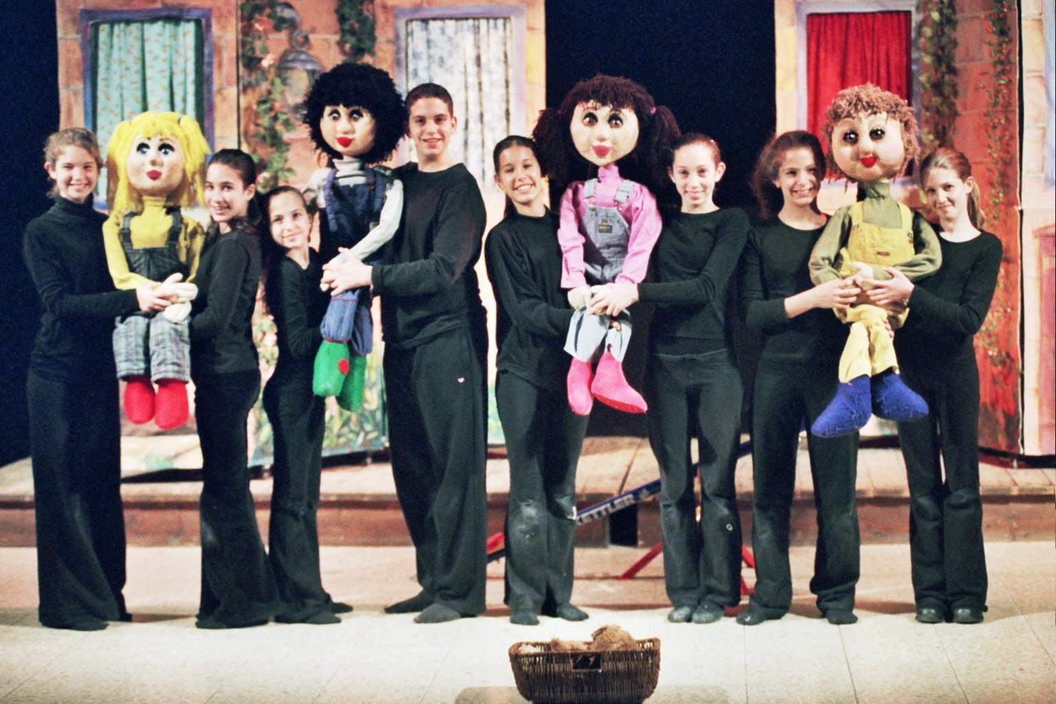 2005 Hollawind Smile Group Israel01.JPG