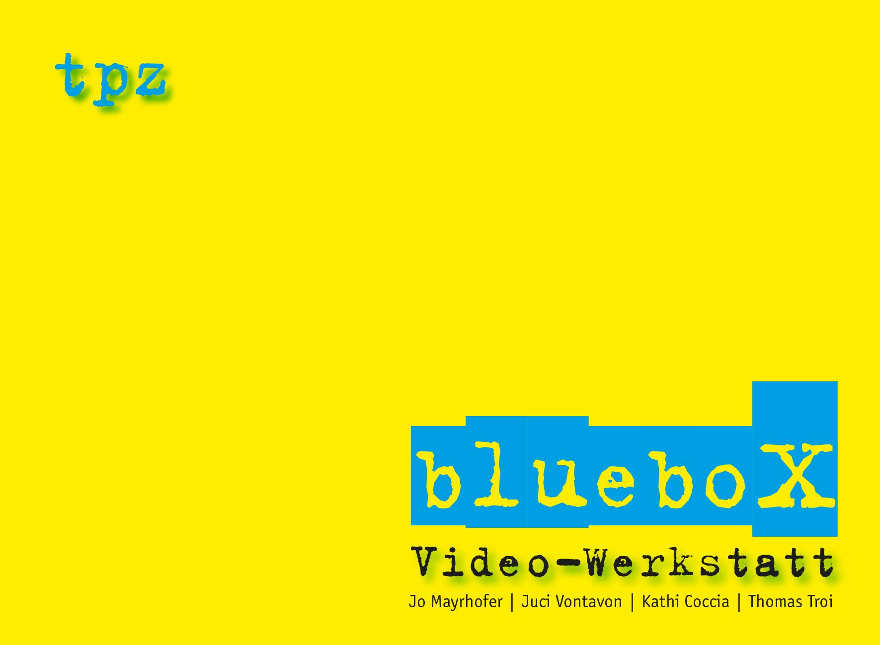 2005 bluebox karte.jpg