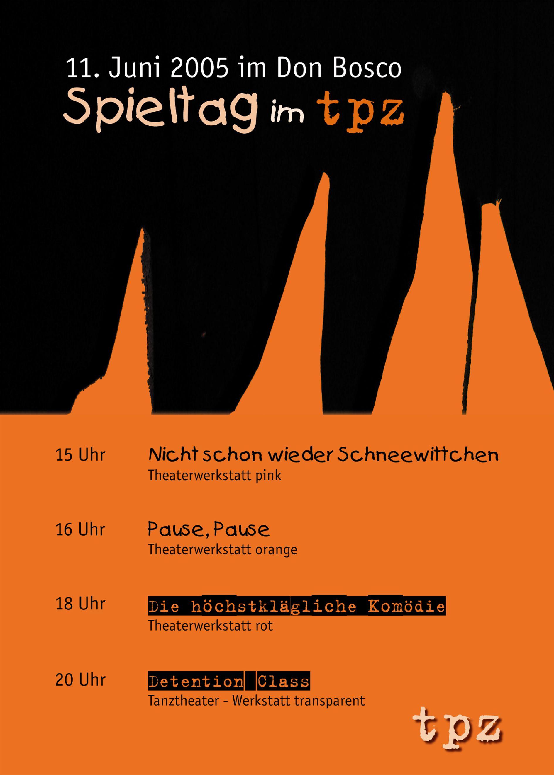 2005 Spieltag Plakat.jpg