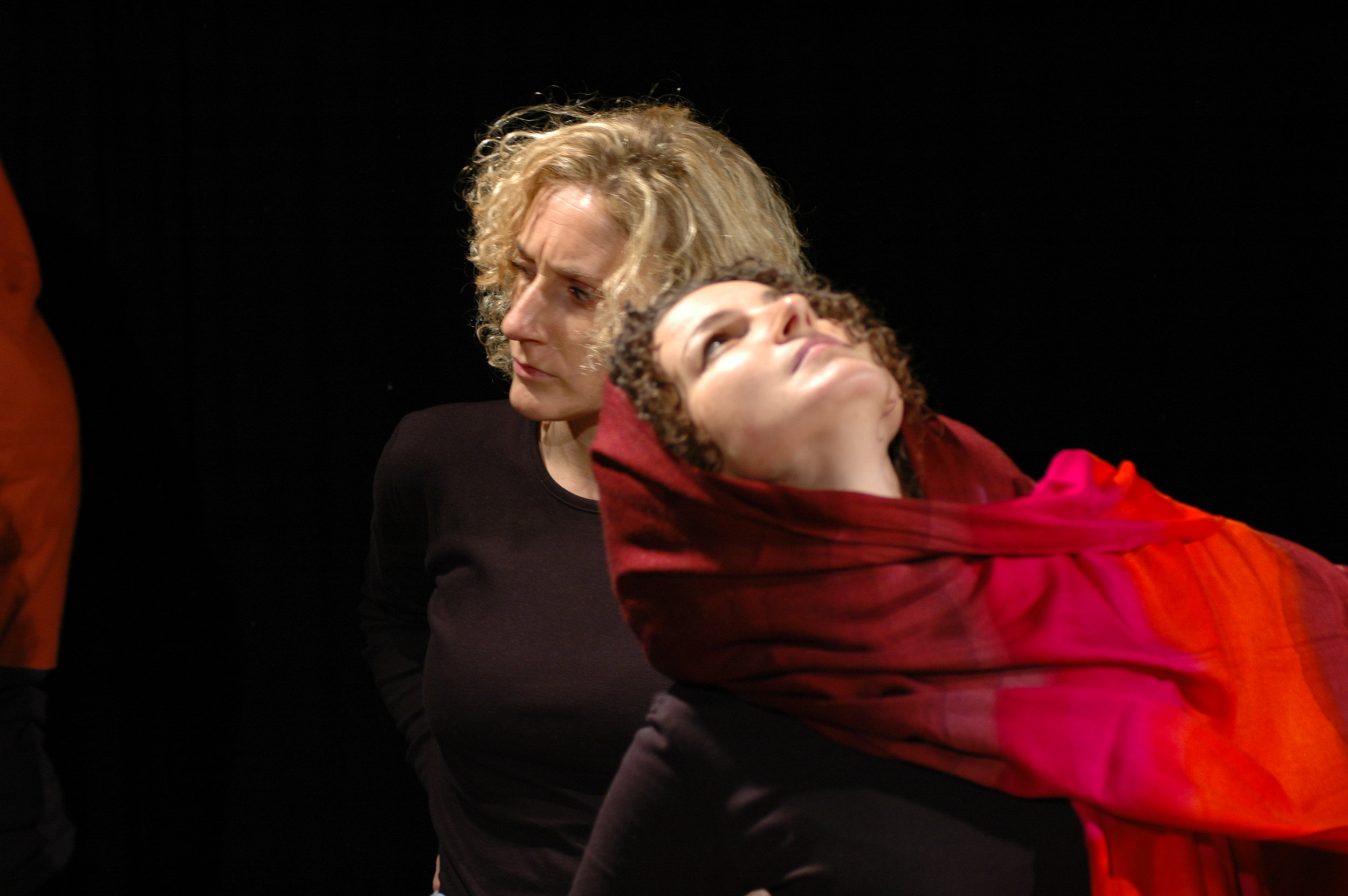 2006 TheaterStudio Freitag Medea 13.JPG