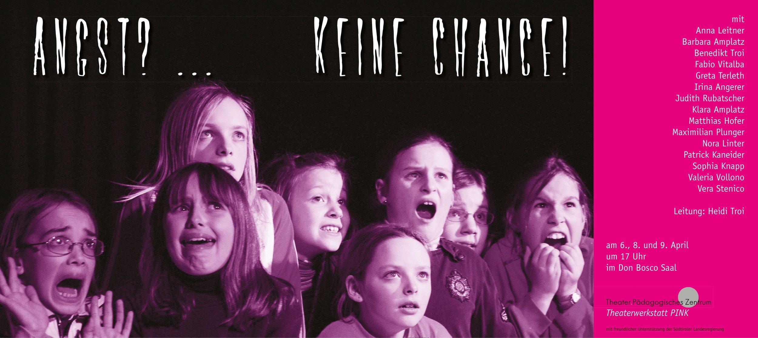 2006-pink-Angst-keine-Chance-Plakat-web.jpg