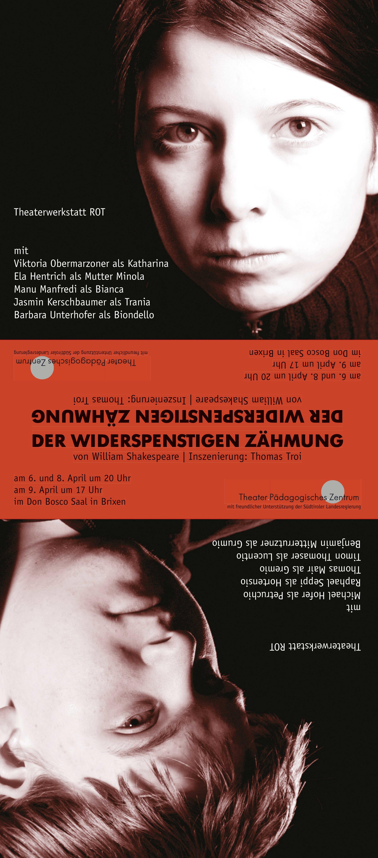 2006-rot-Zaehmung-Plakat.jpg