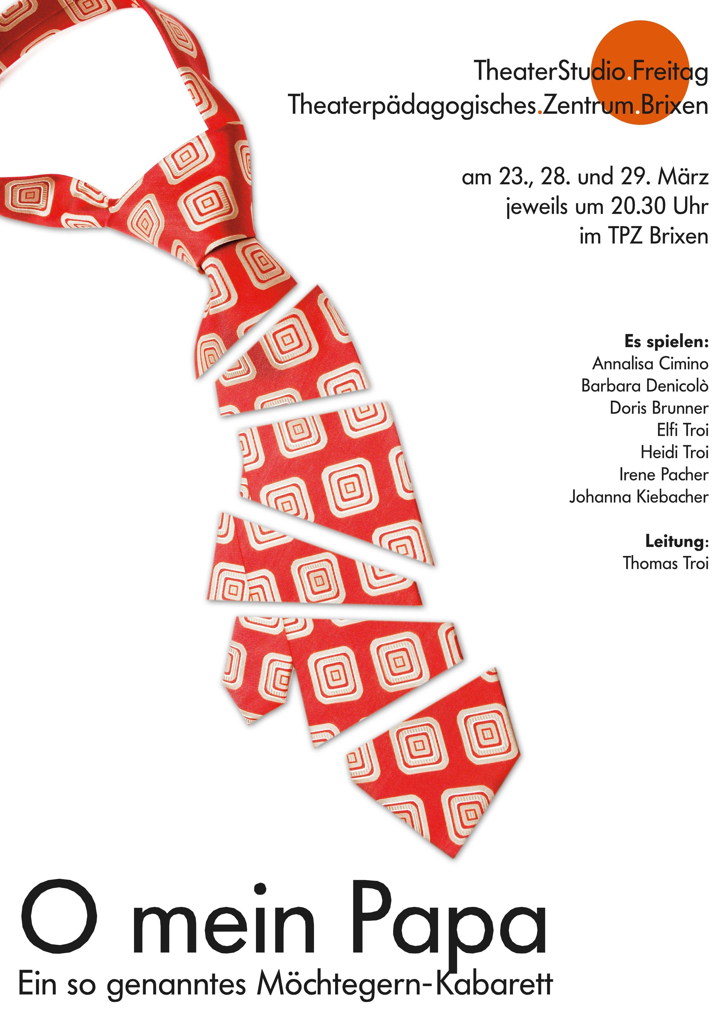2007-TSF-O-mein-Papa-Plakat-web.jpg
