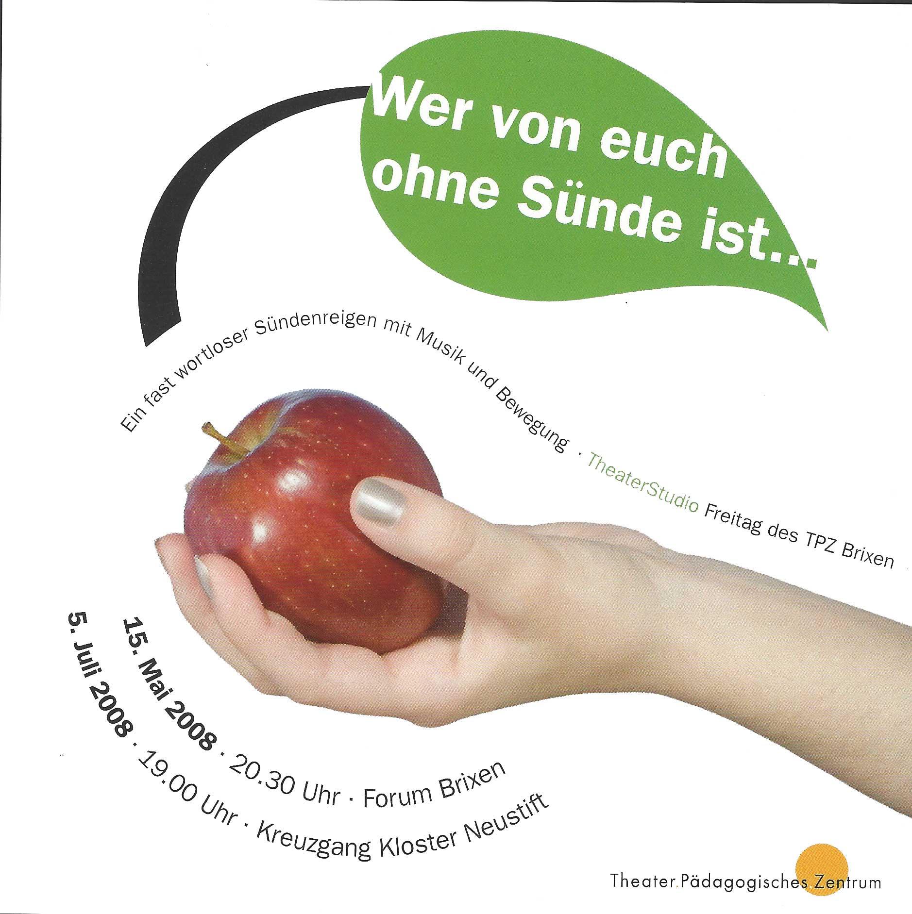 2008-TSF-Wer-ohne-Sünde-ist-Plakat-web.jpg