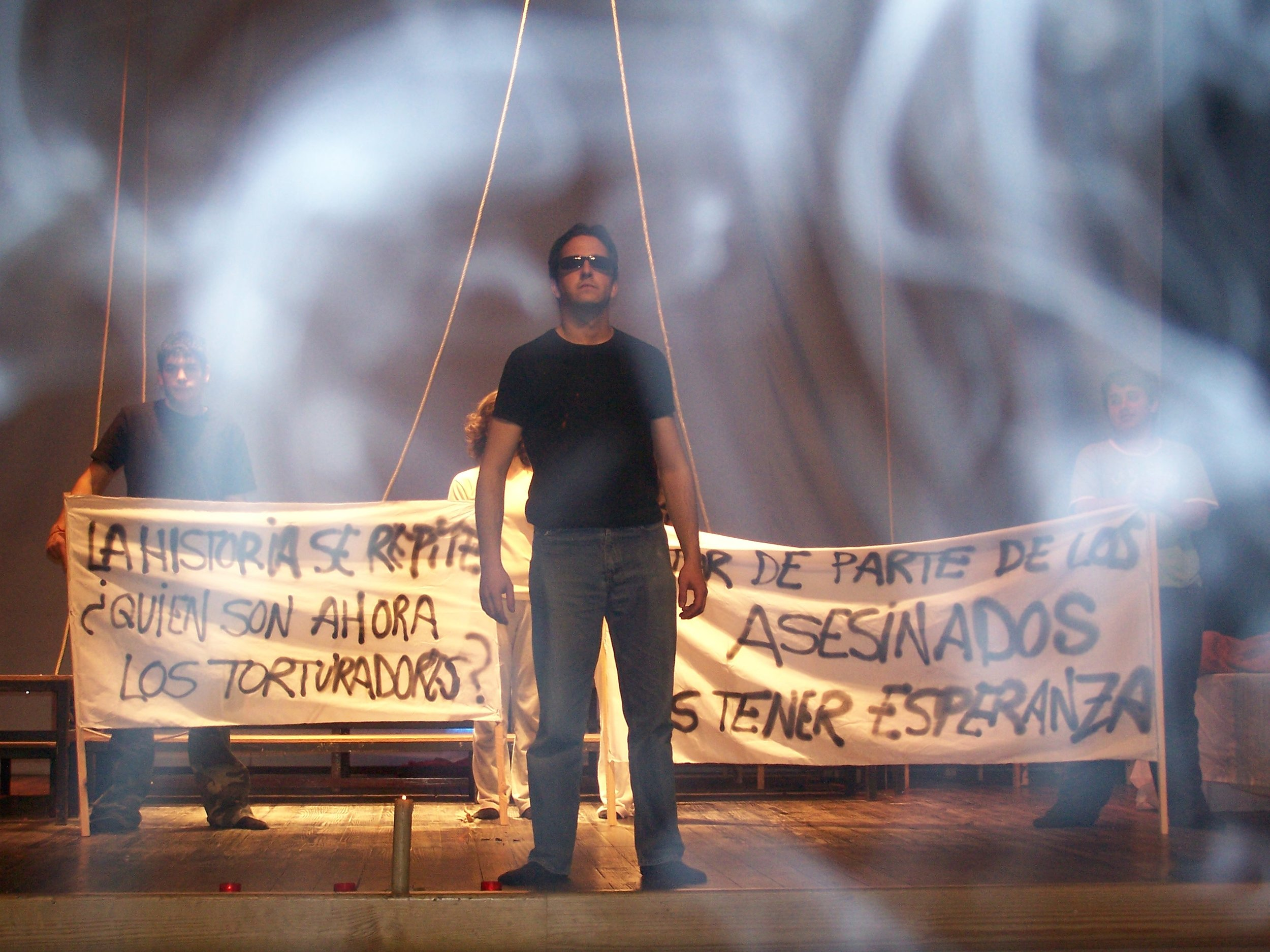 2008 dialog.In Spanien 09.jpg