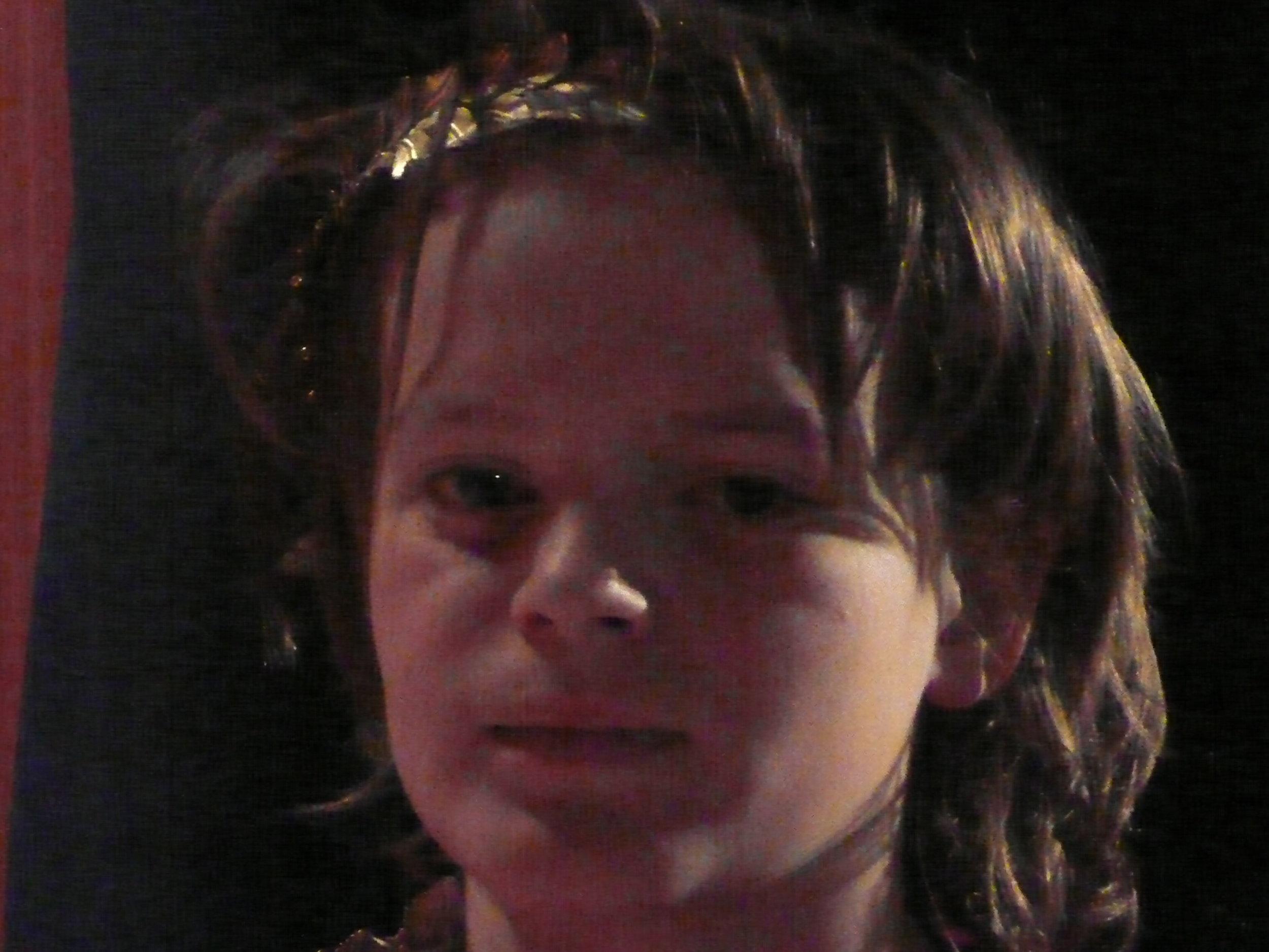 2008 pink Du auch 07.JPG