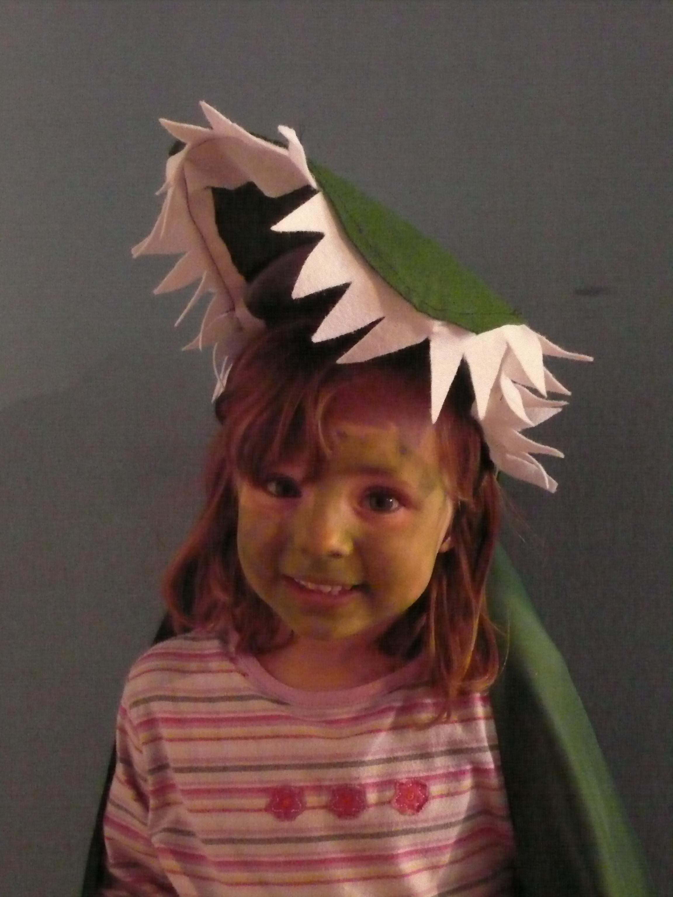 2008 türkis Karneval der Tiere 01.JPG