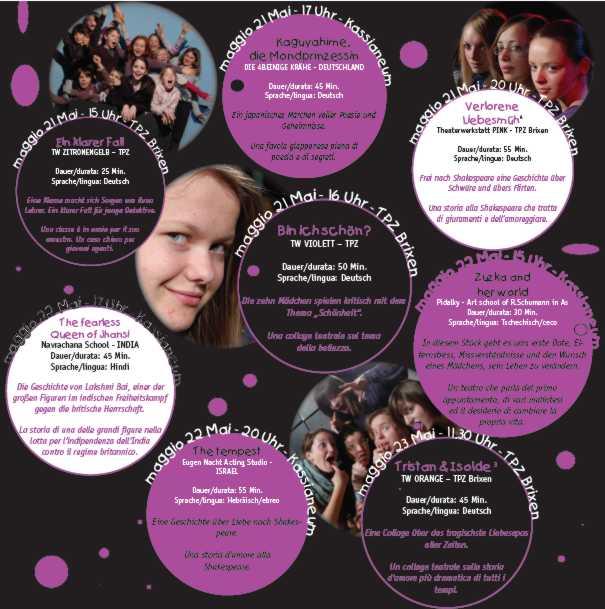 2010 hollawind plakat web.jpg