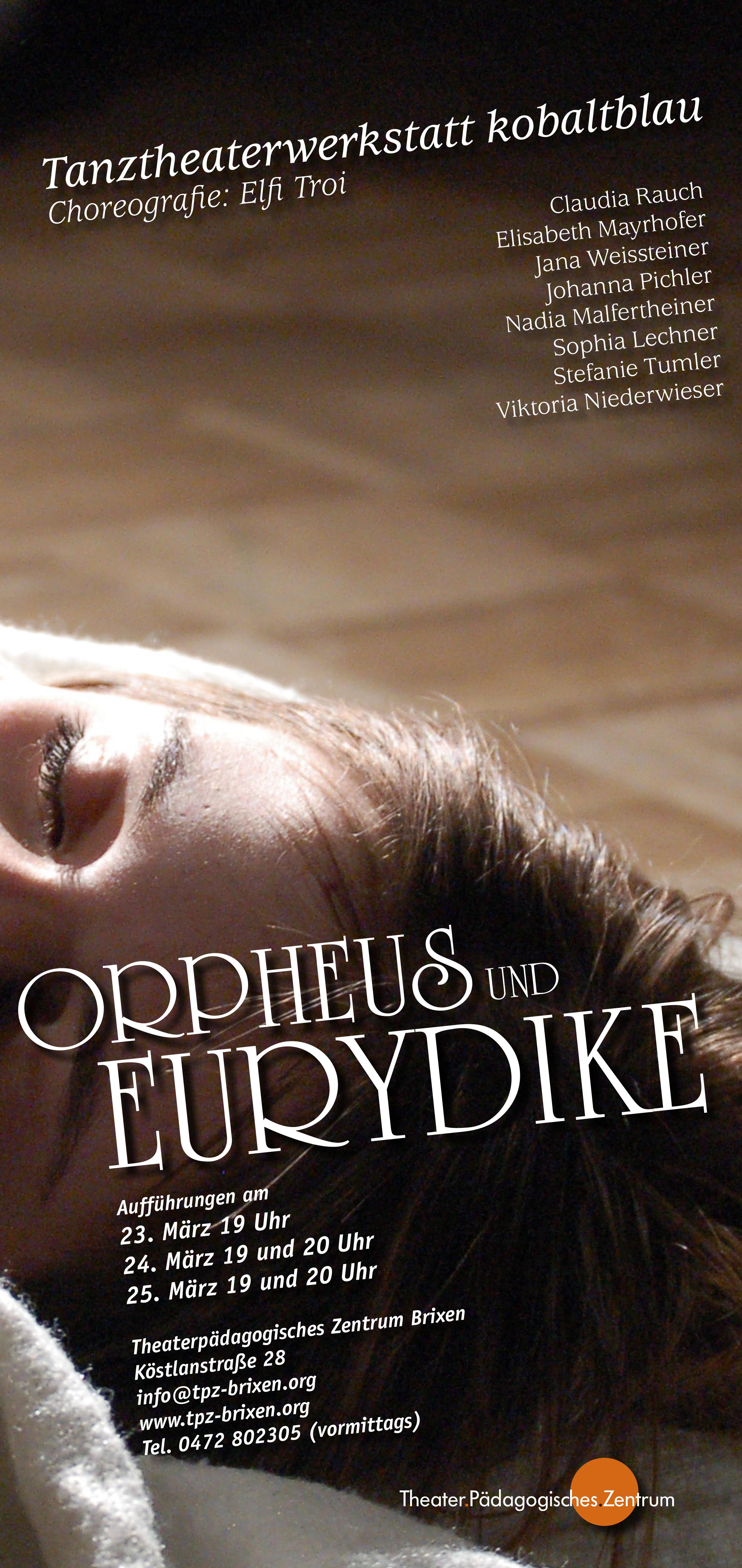 2010 kobaltblau Orpheus Plakat.jpg