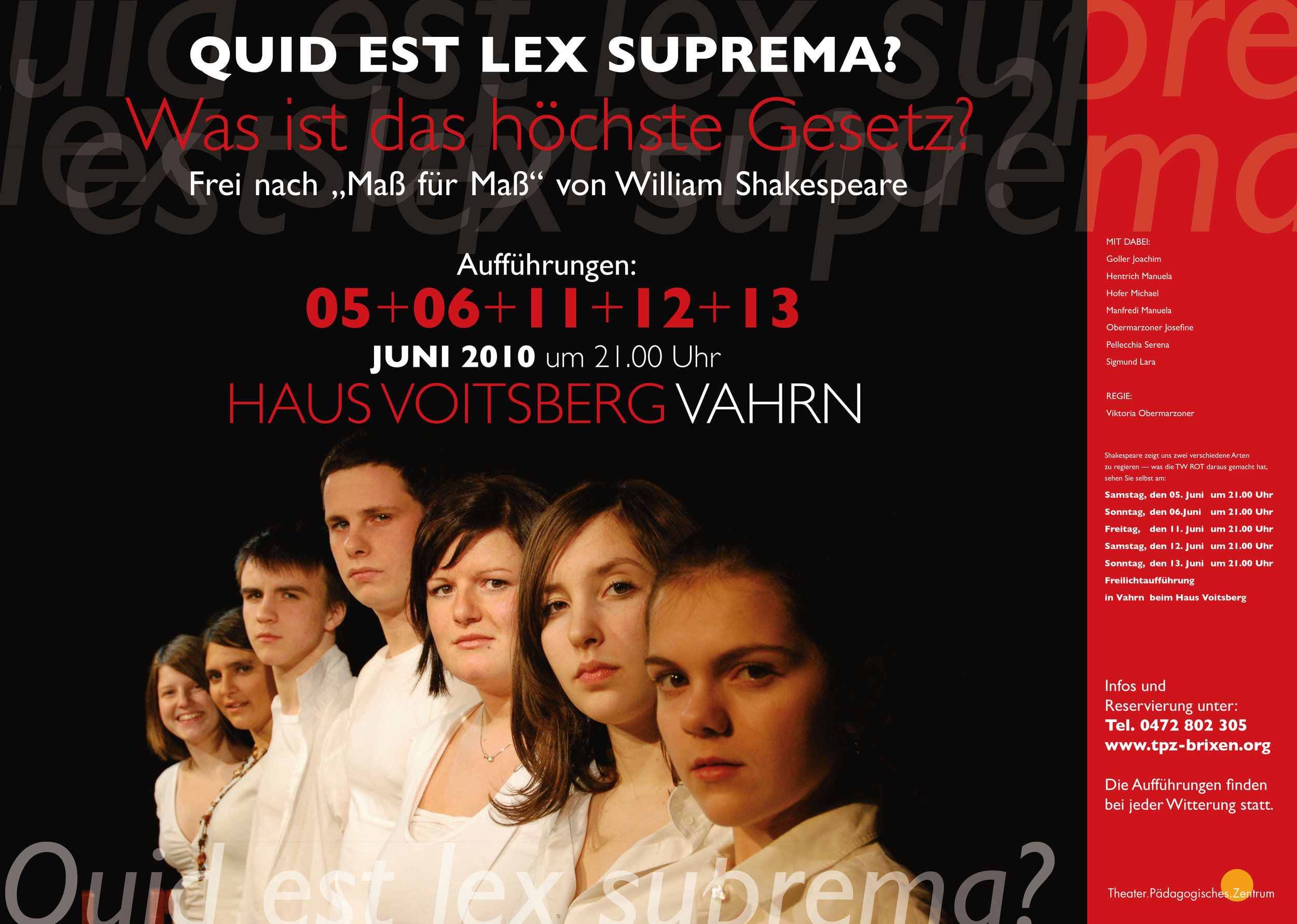 2010 rot lex suprema plakat.jpg