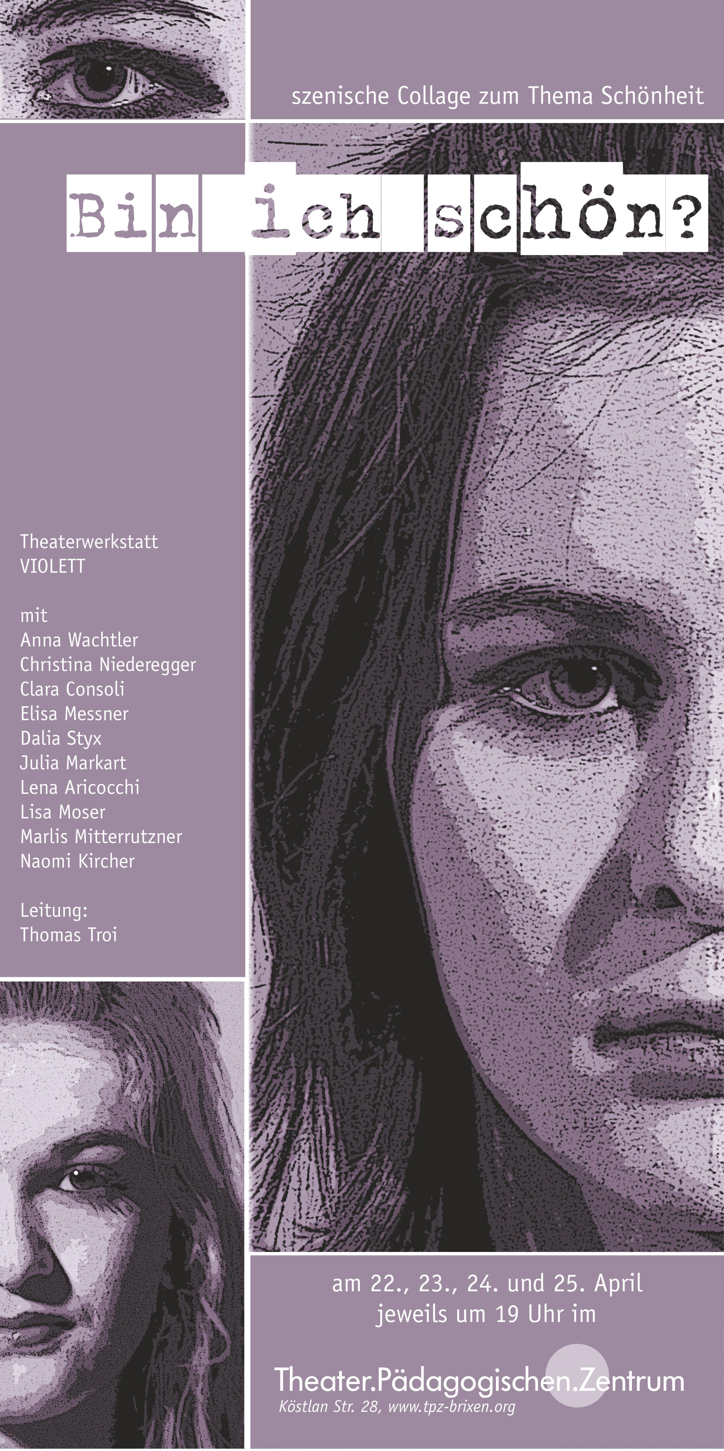 2010 violett bin ich schön plakat.jpg