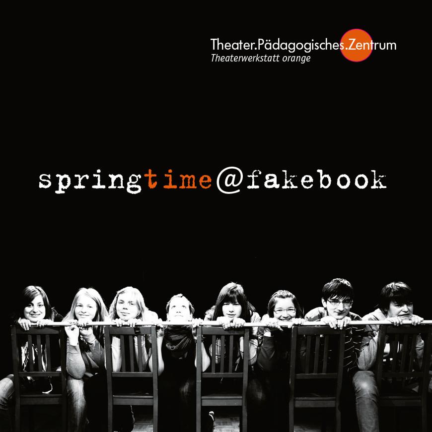 2011 orange Springtime@facebook Plakat.jpg