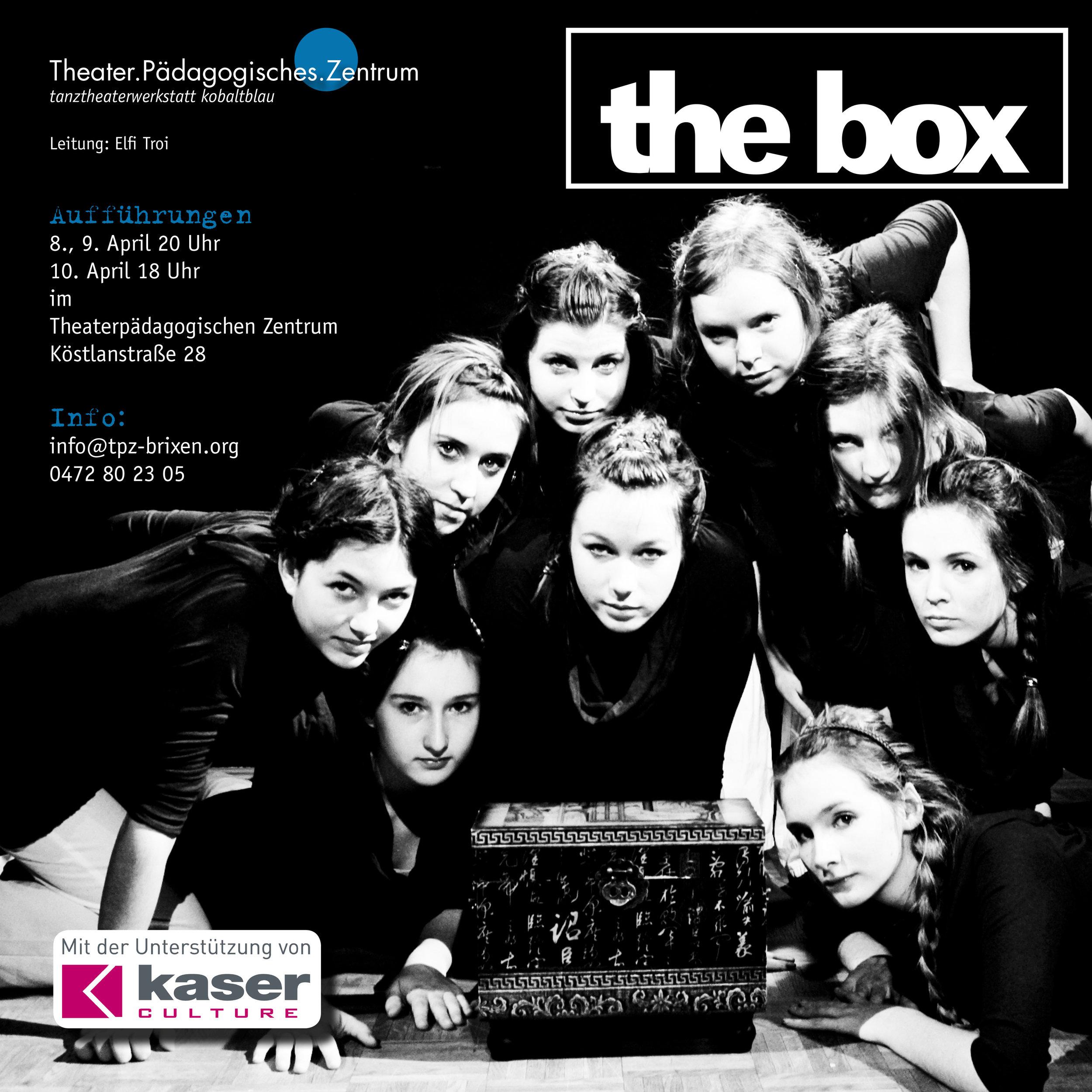 2011 kobaltblau the box plakat.jpg
