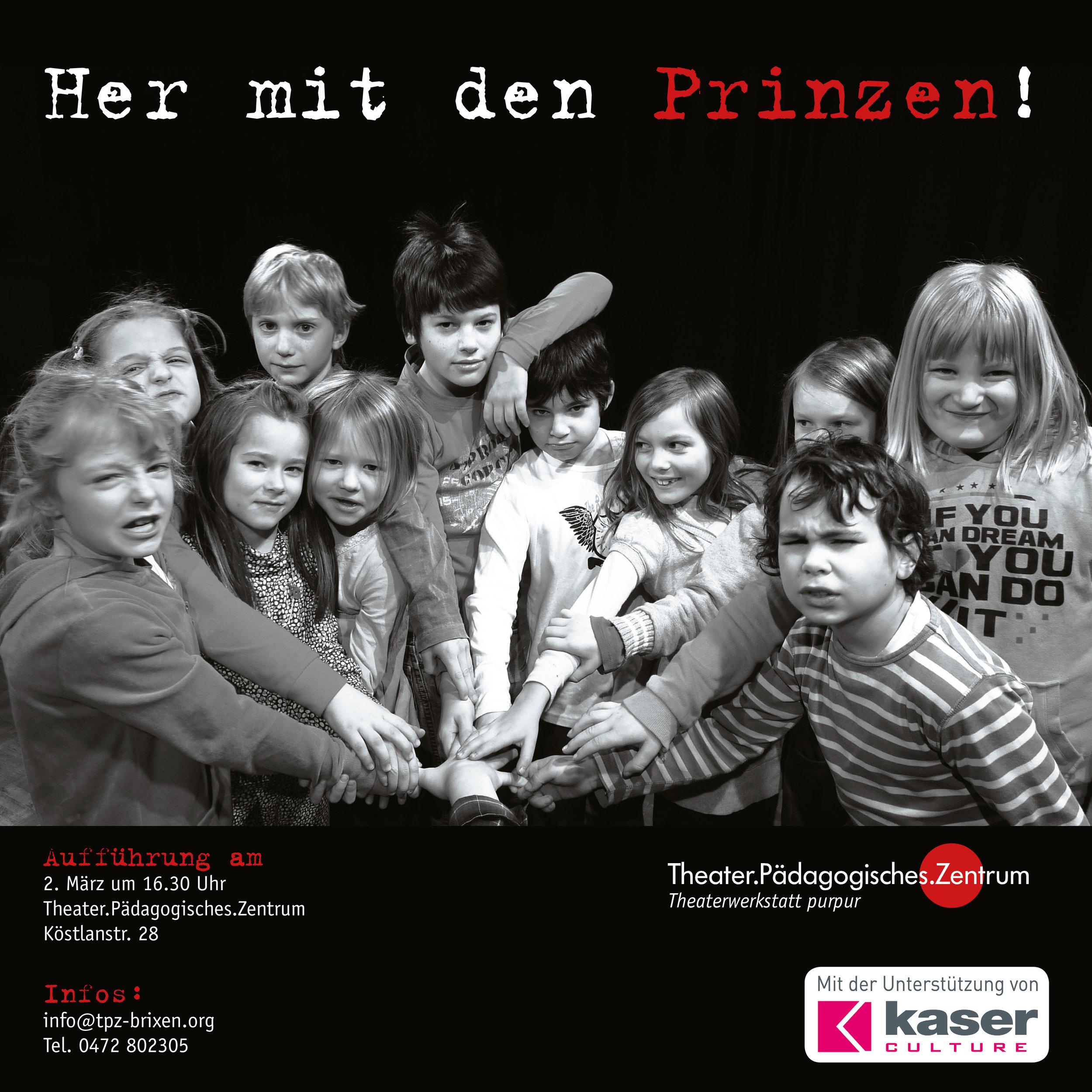 2011 purpur her mit den prinzen plakat.jpg