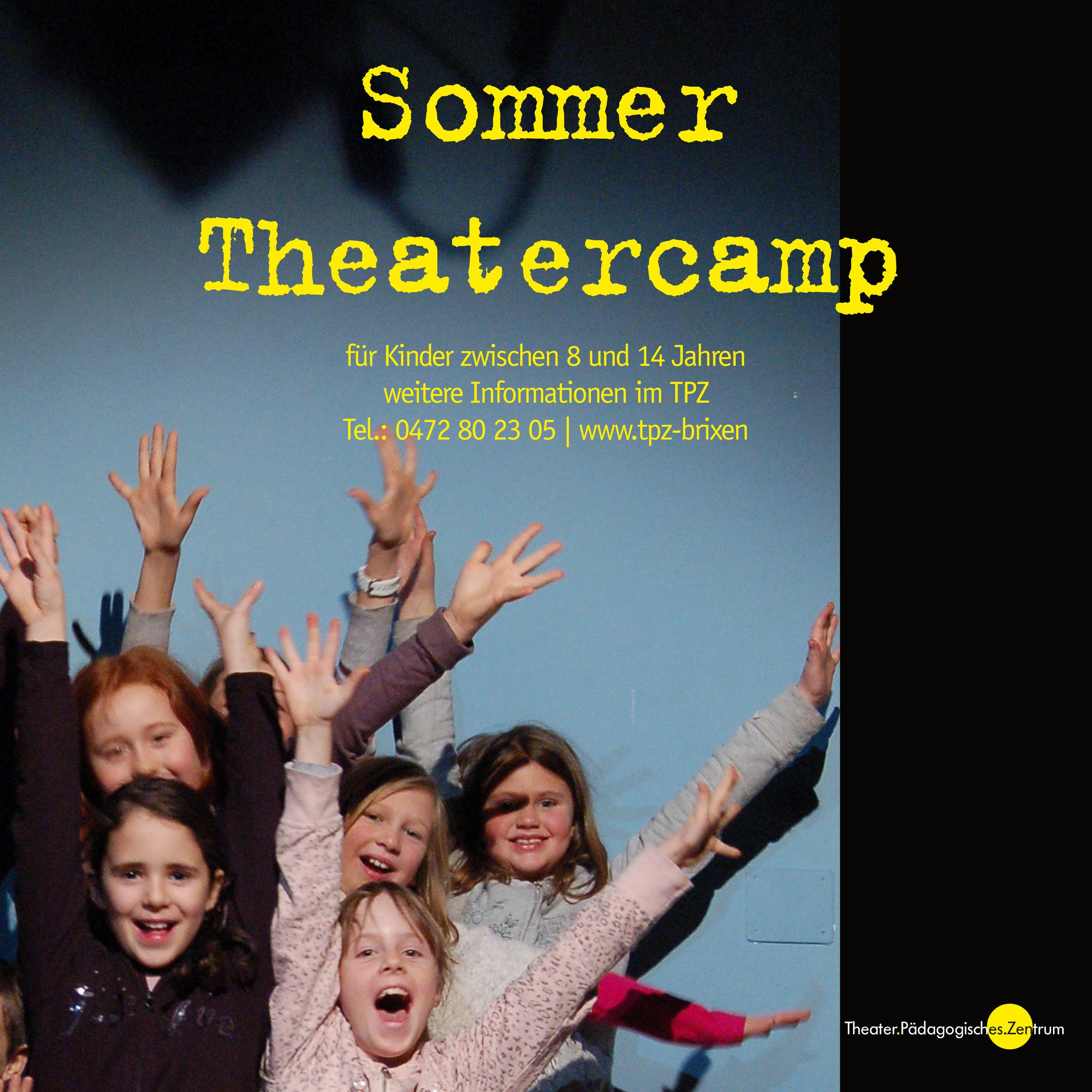 2011 Sommercamp Plakat.jpg