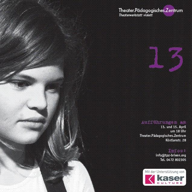 2011 violett 13 Plakat 2.jpg