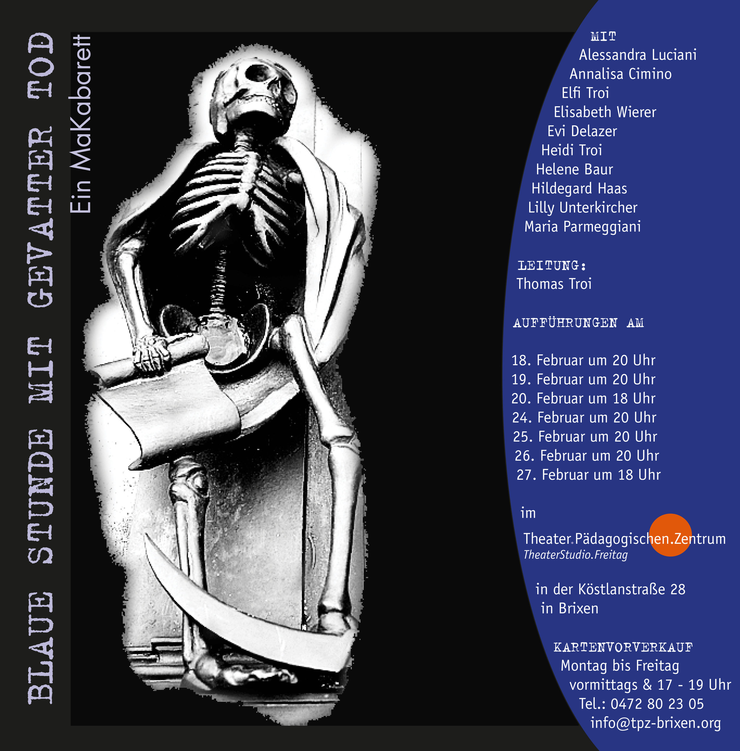 2011 TSF Gevatter Tod Plakat.jpg