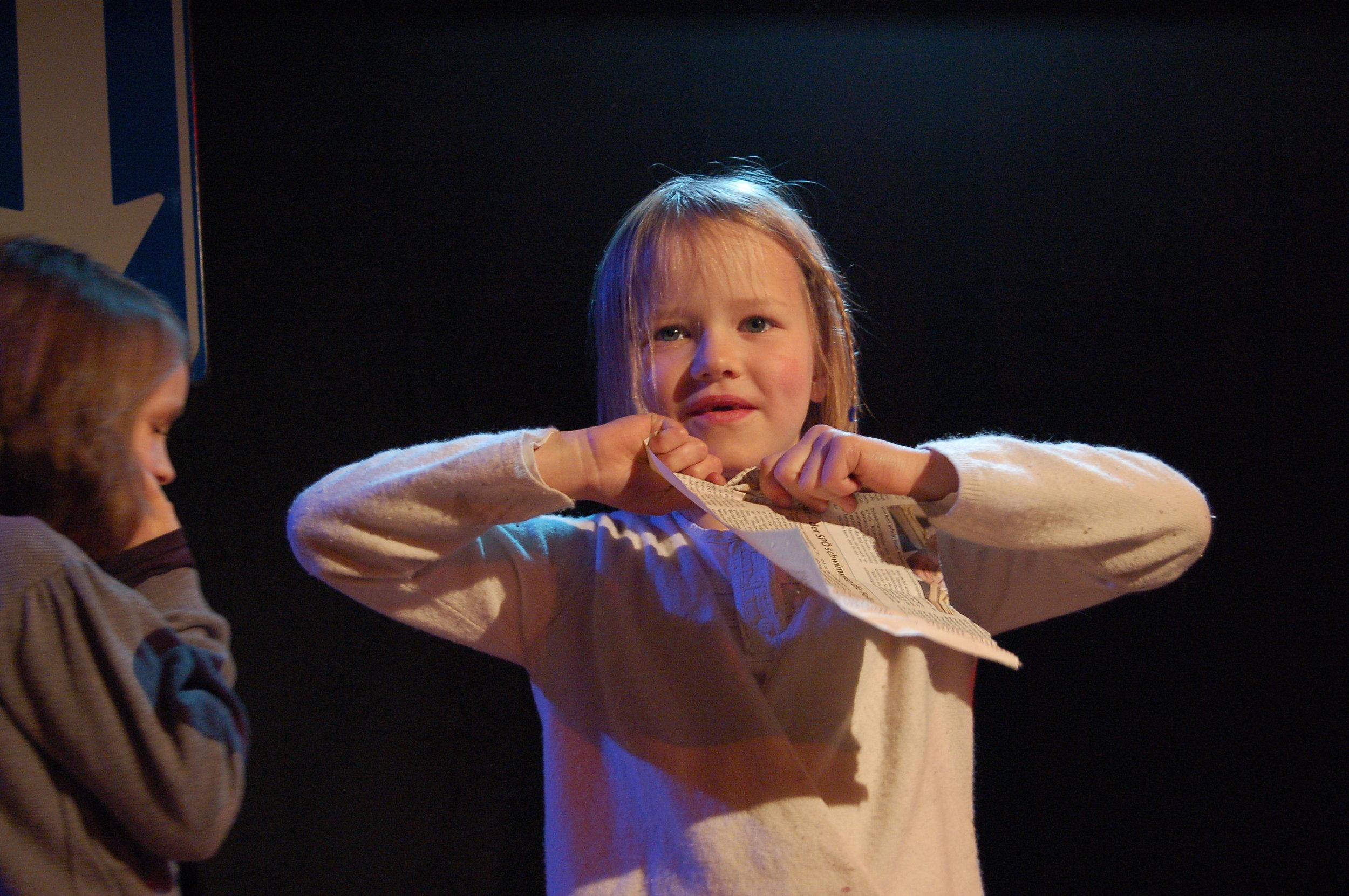 2011 purpur Annika.JPG