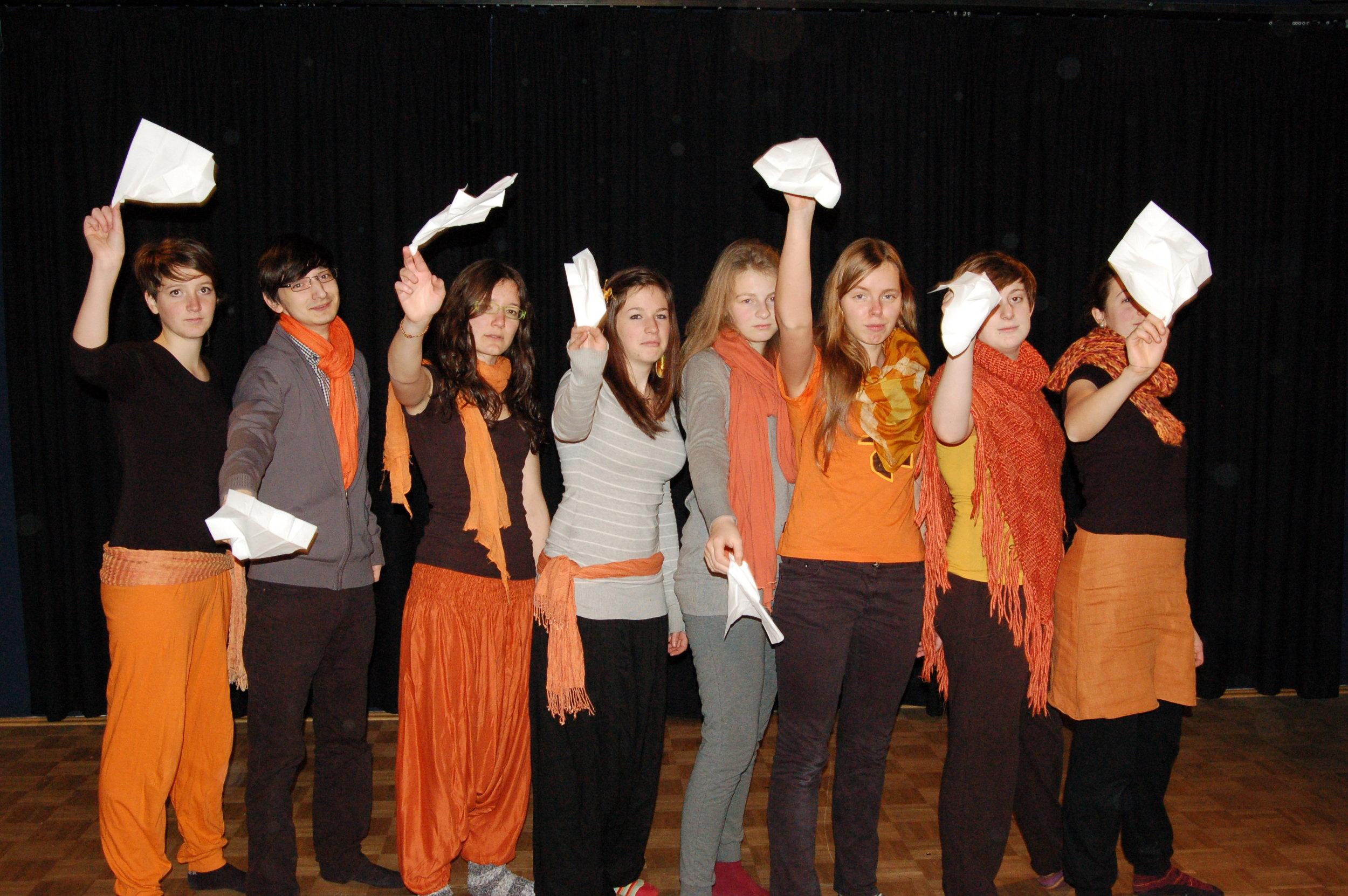 2012 orange Abschied 11.JPG