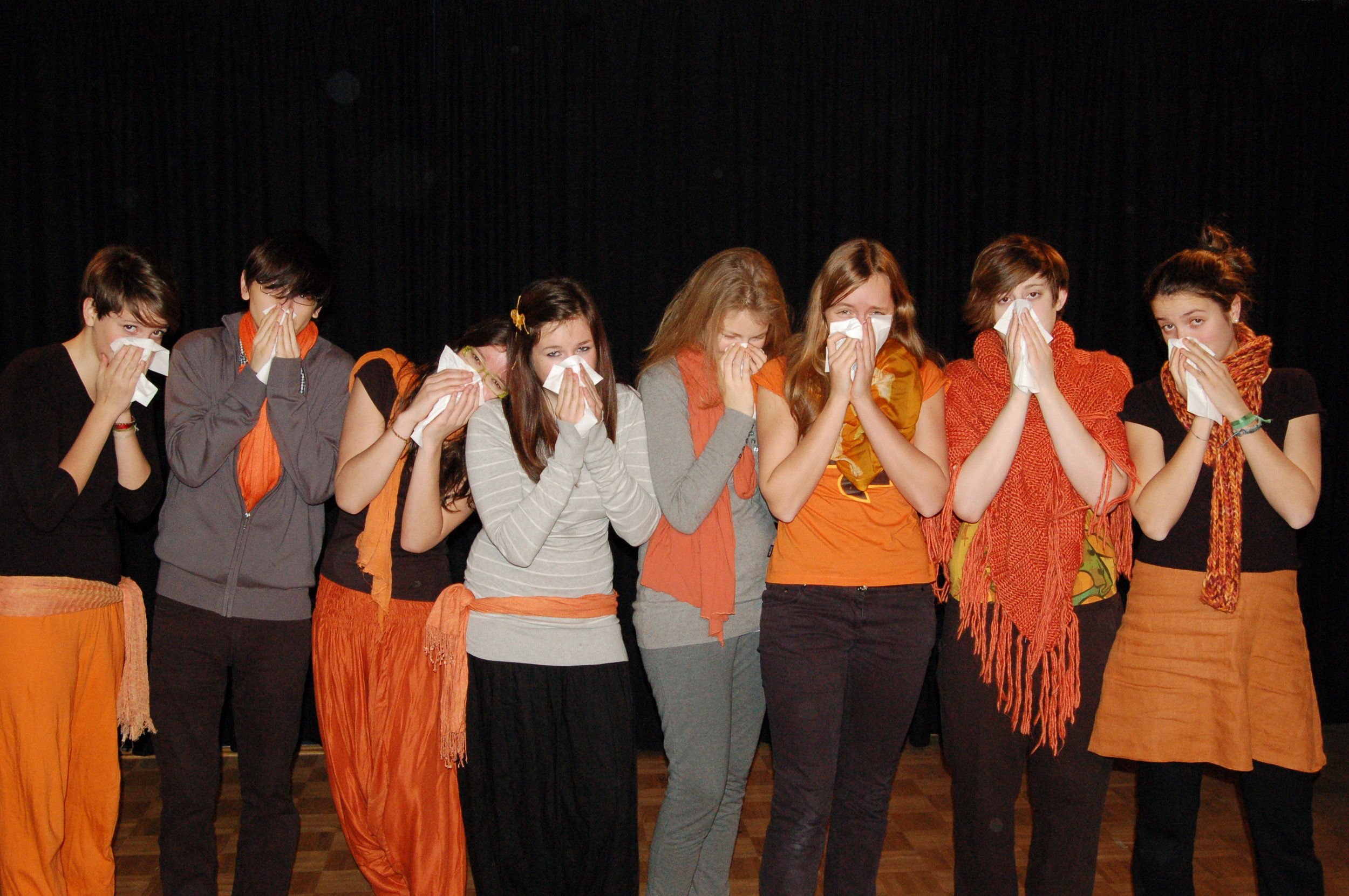 2012 orange Abschied 15.JPG