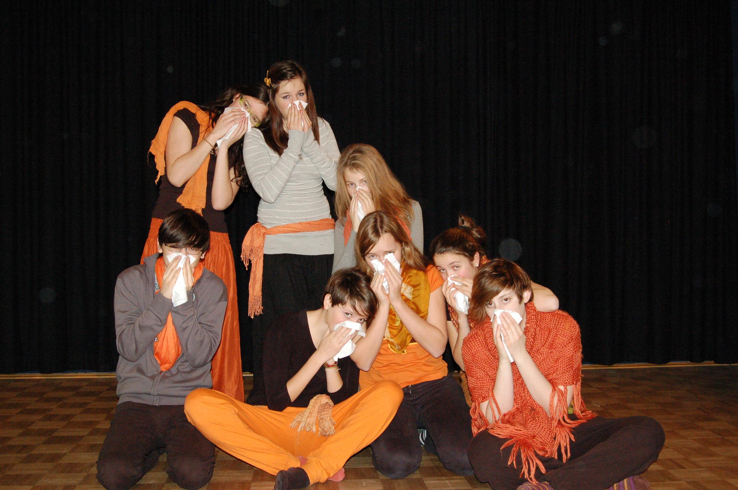 2012 orange Abschied 17.JPG