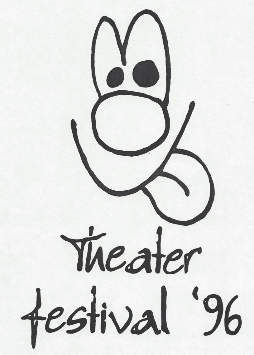 1996-sapperlot-Logo.jpg