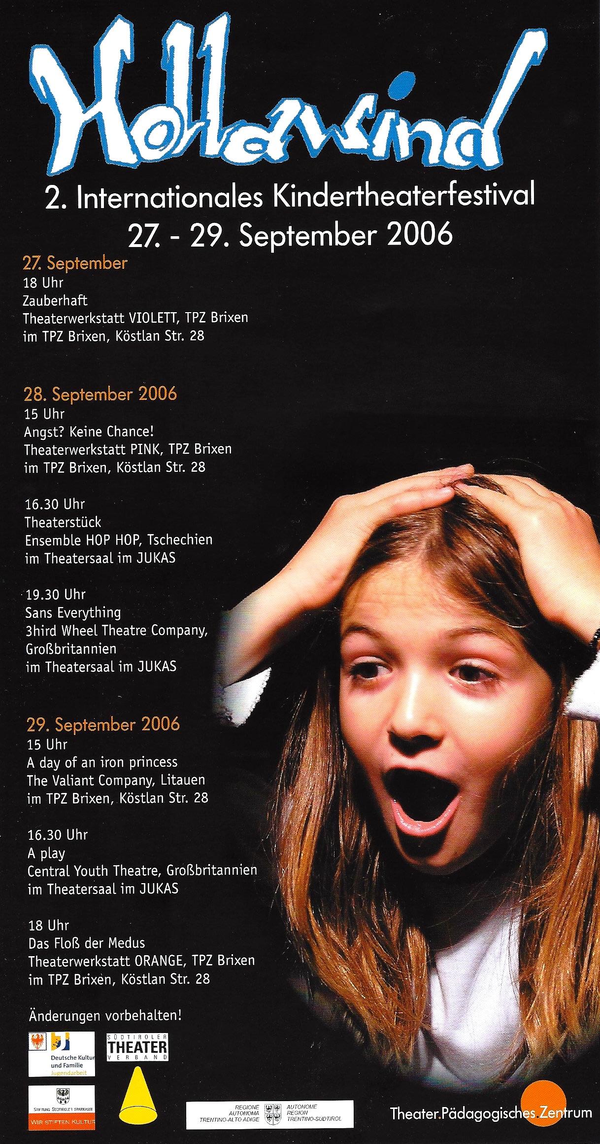 2006 hollawind plakat.jpg