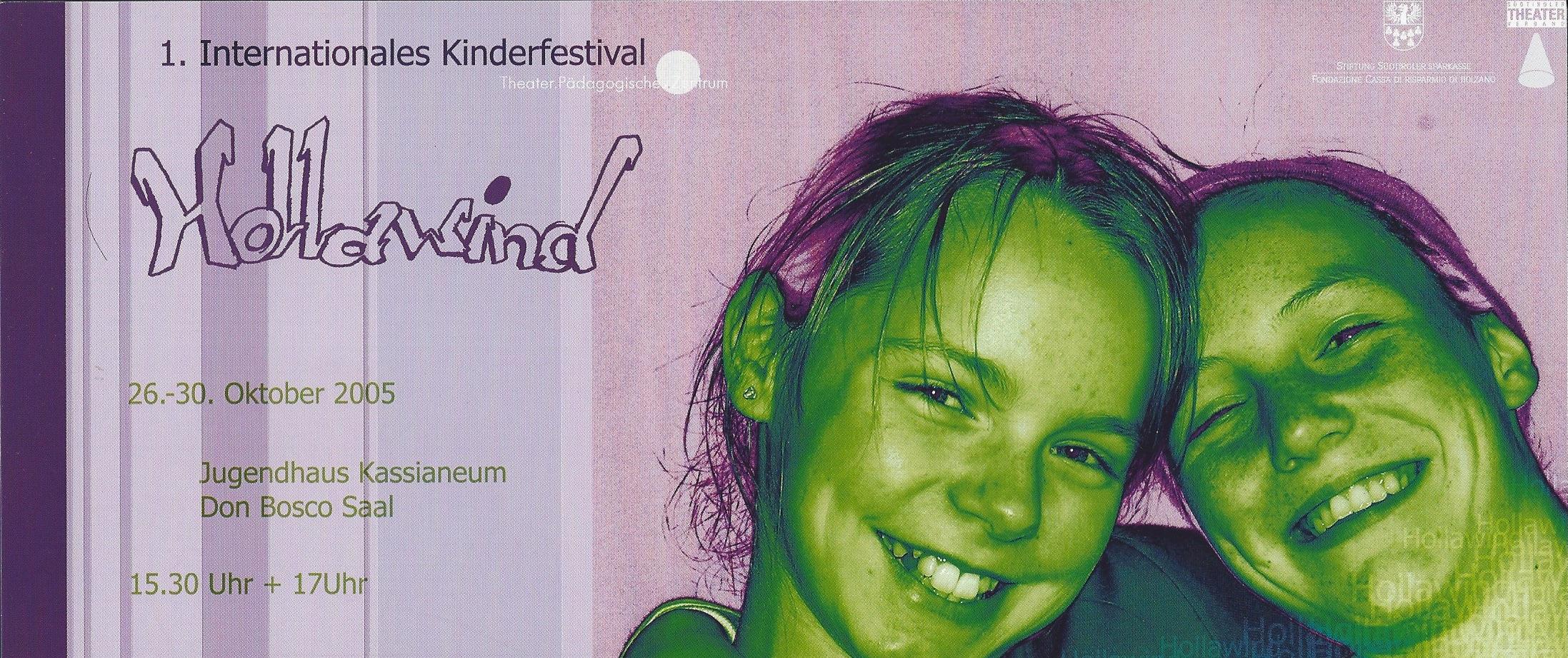 2005 hollawind plakat.jpg