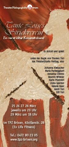 2009 TSF Tante Loise Plakat.jpg