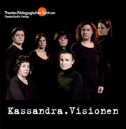 2013-TSF-KassandraPlakat-web.jpg