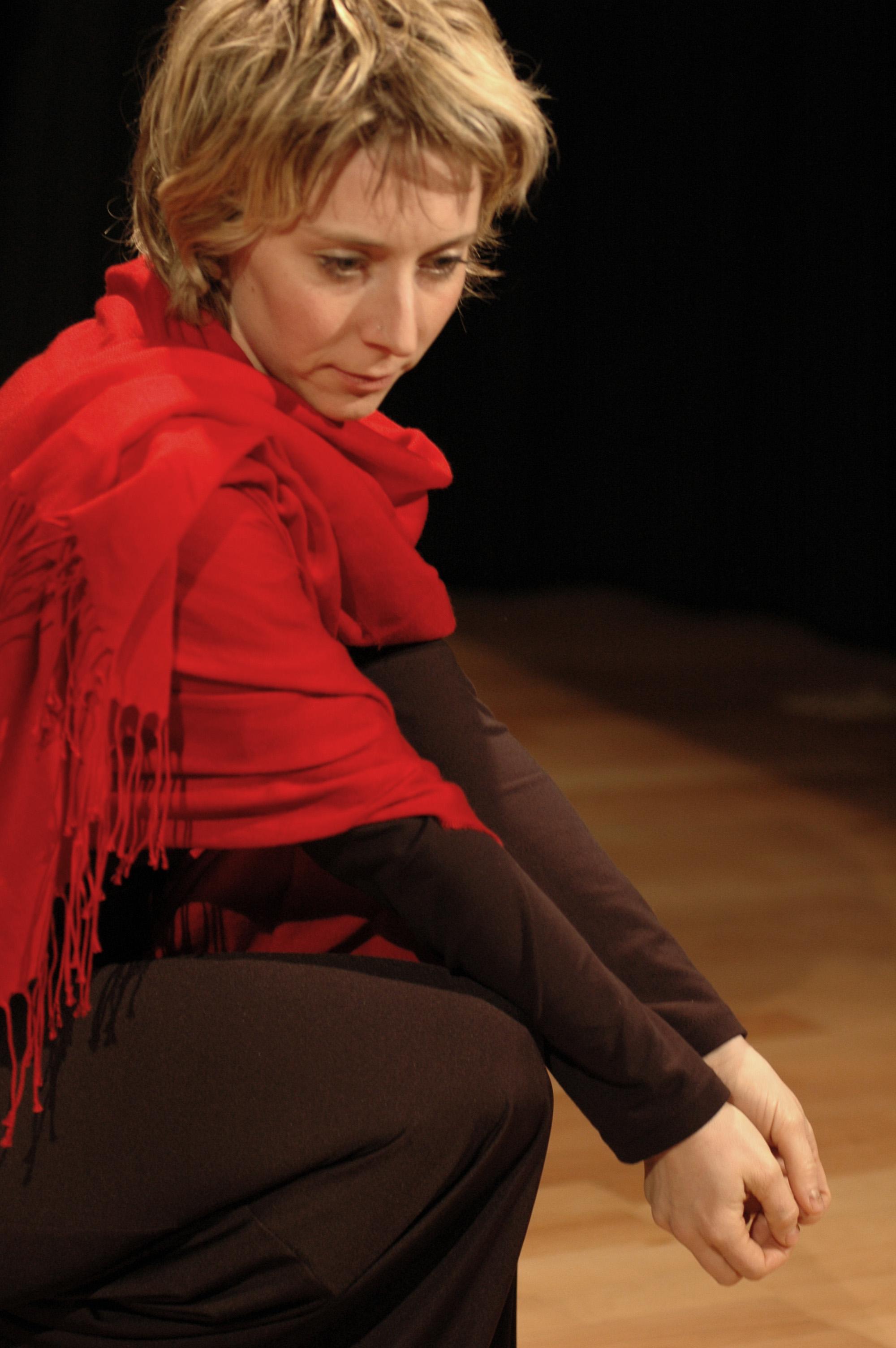 2006 TheaterStudio Freitag Medea 05.JPG