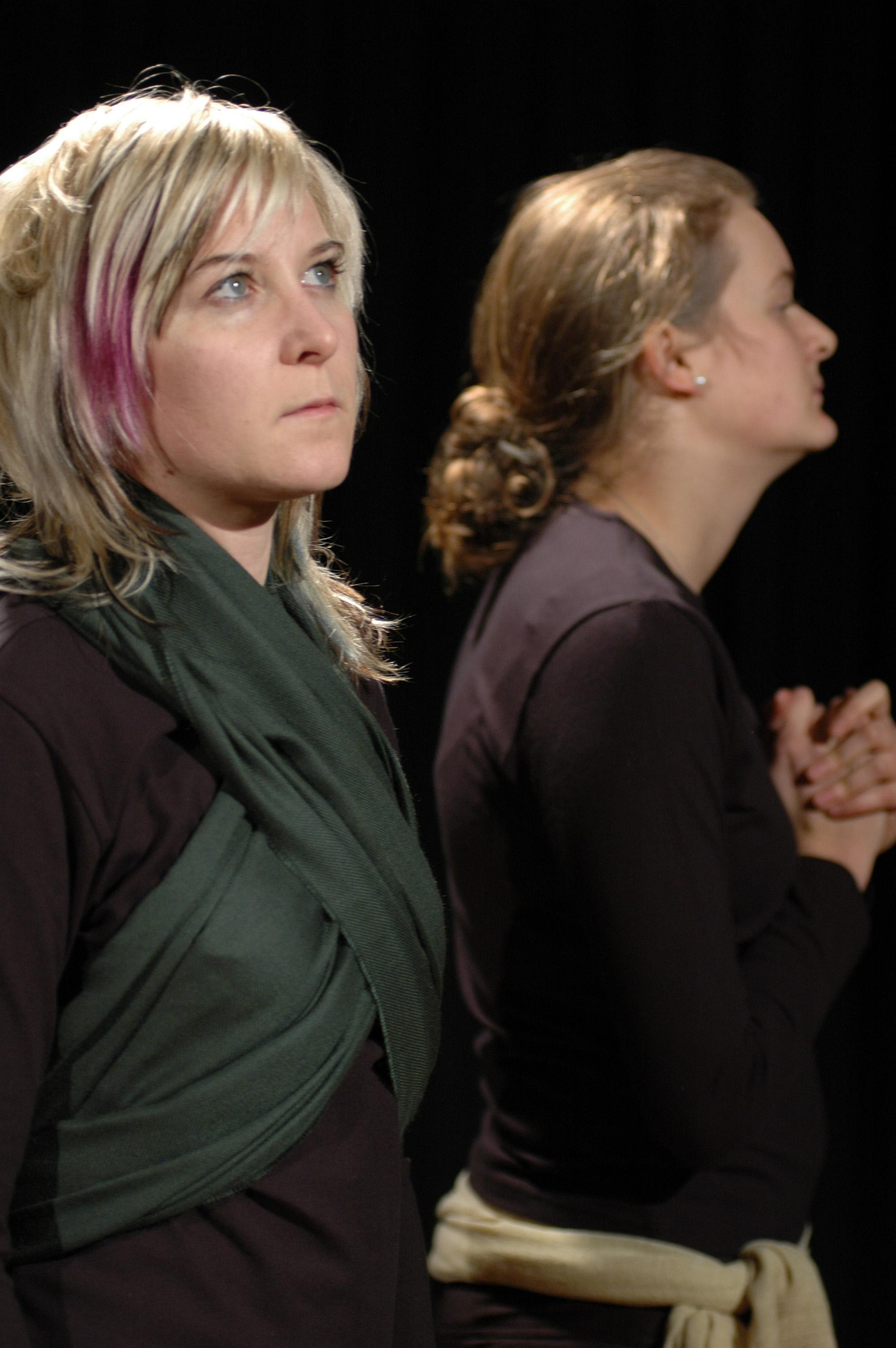 2006 TheaterStudio Freitag Medea 06.JPG