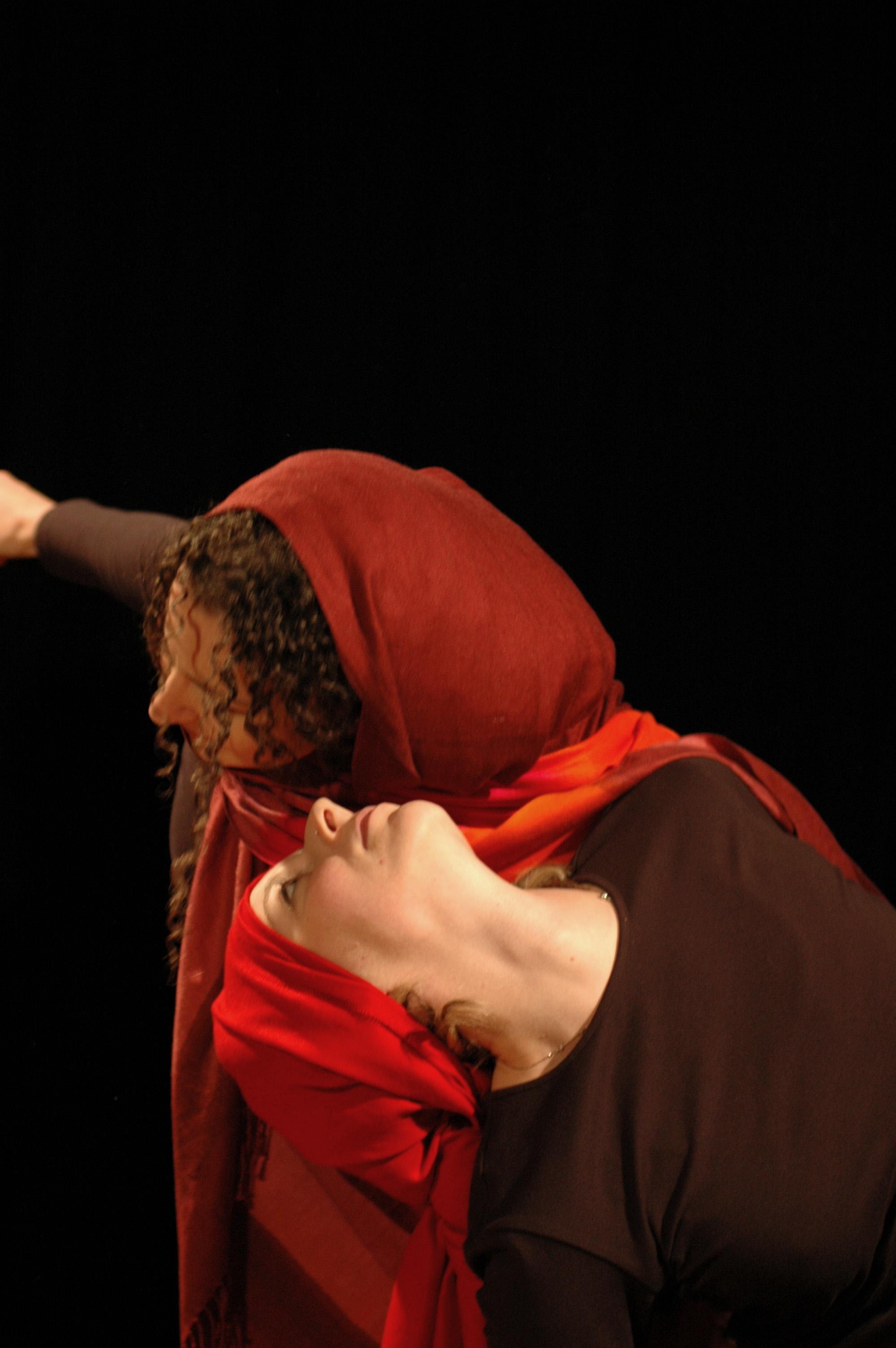 2006 TheaterStudio Freitag Medea 10.JPG