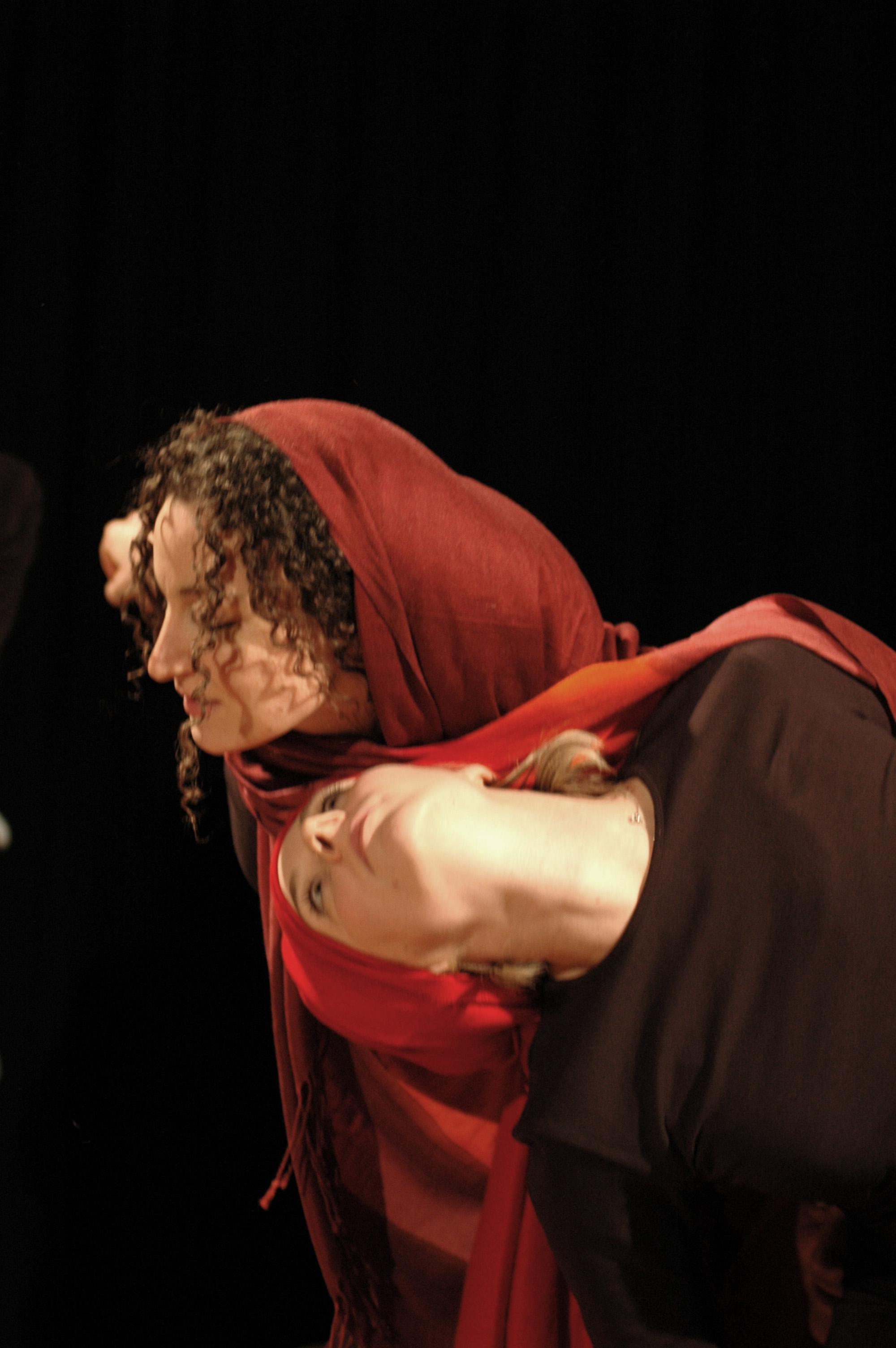 2006 TheaterStudio Freitag Medea 11.JPG