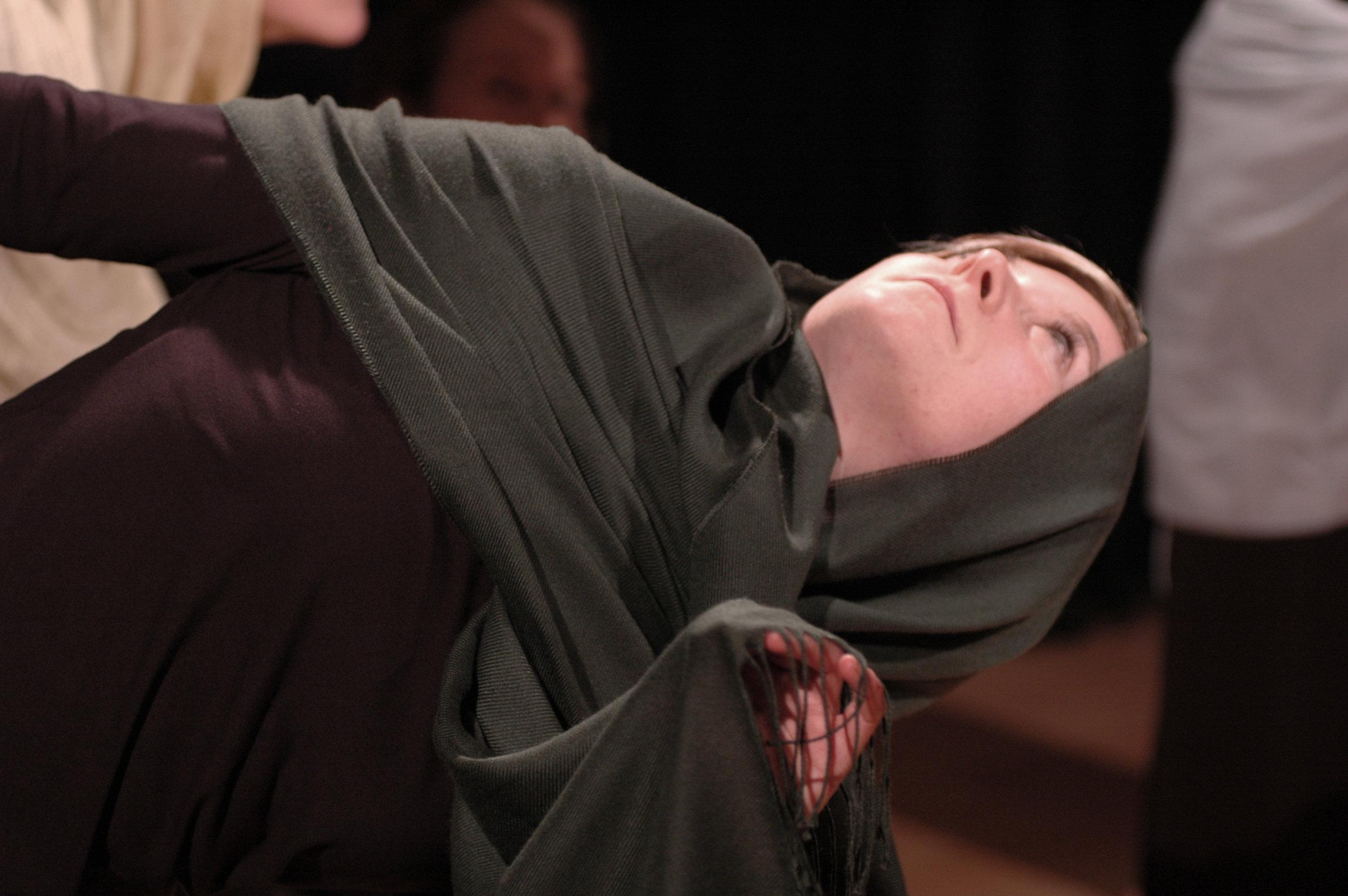 2006 TheaterStudio Freitag Medea 12.JPG