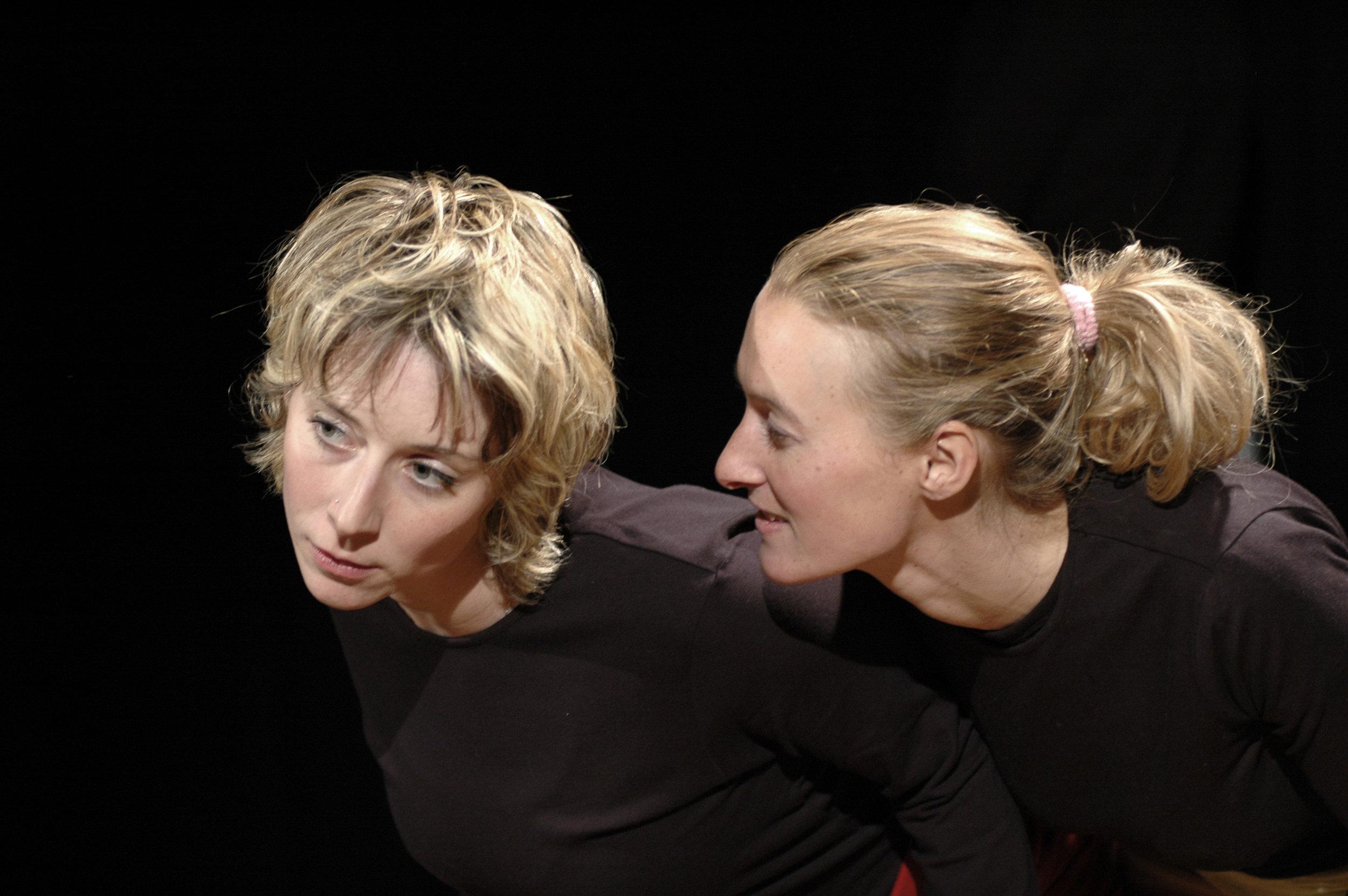 2006 TheaterStudio Freitag Medea 22.JPG