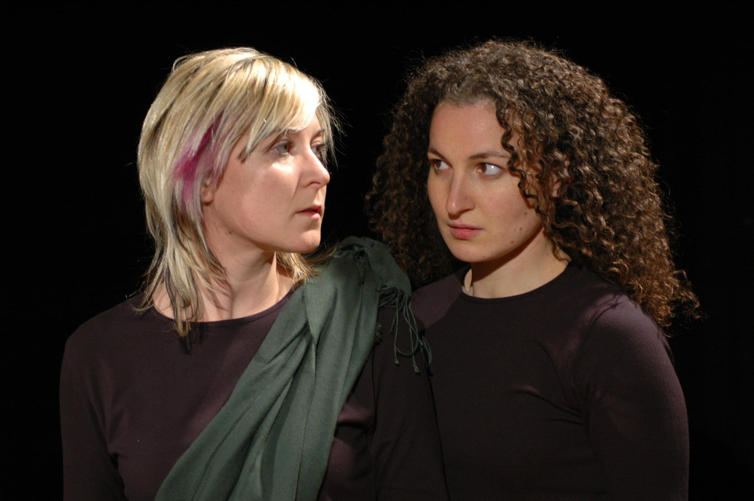 2006 TheaterStudio Freitag Medea 21.JPG