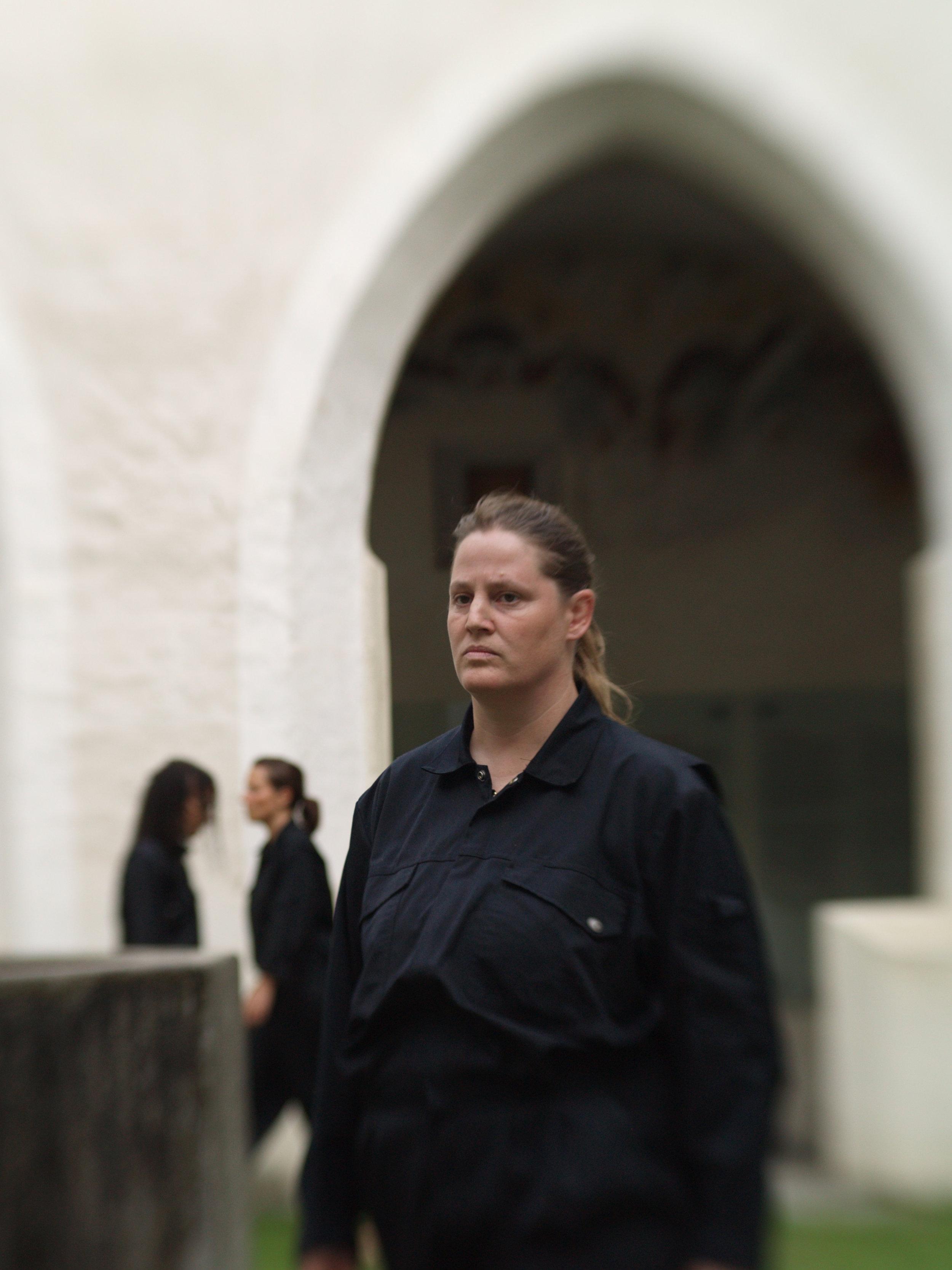 2008 TheaterStudio Freitag Wer ohne Sünde ist Neustift  05.JPG