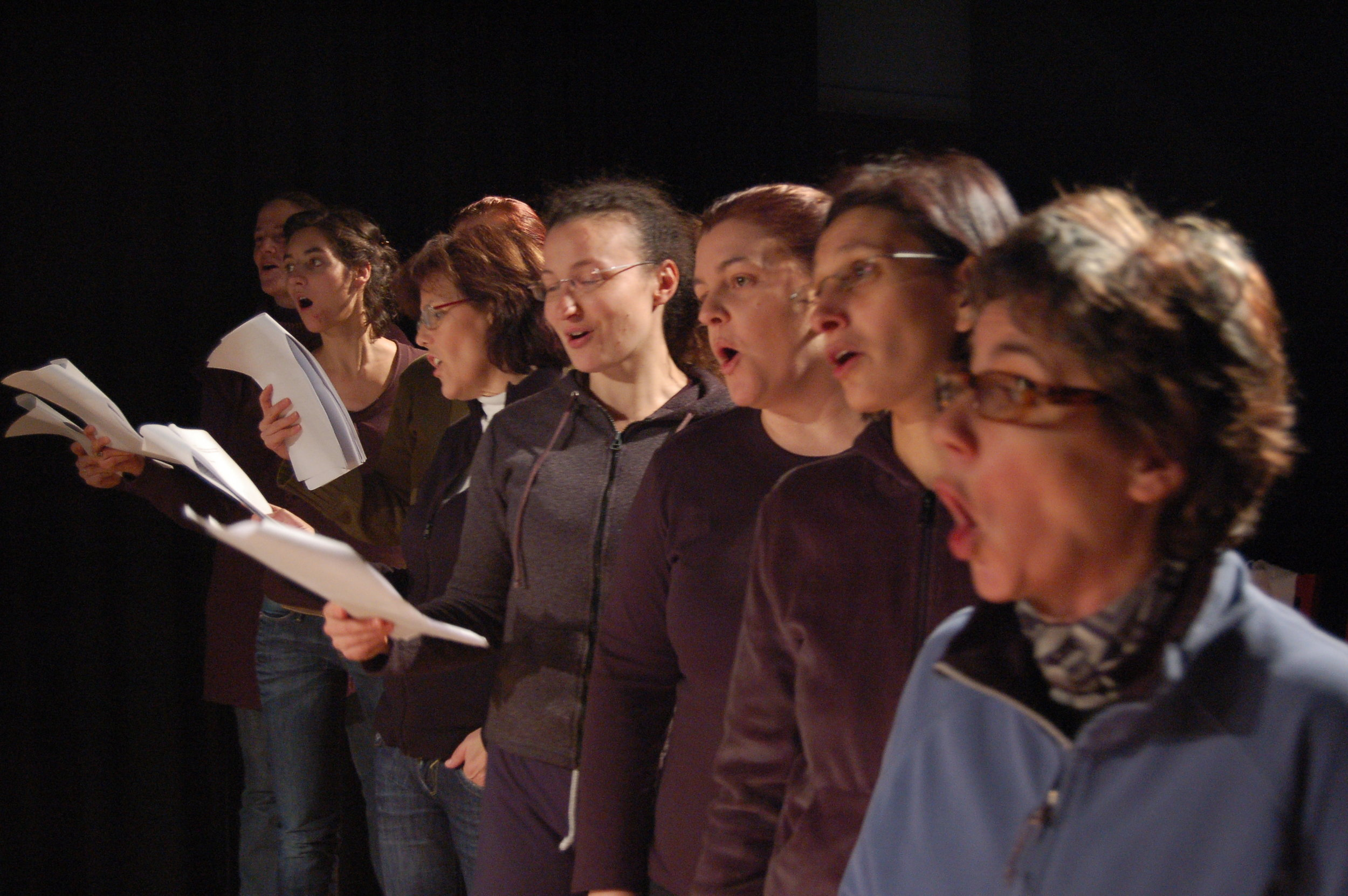 2010 TheaterStudio Freitag Mama Mia 02.JPG