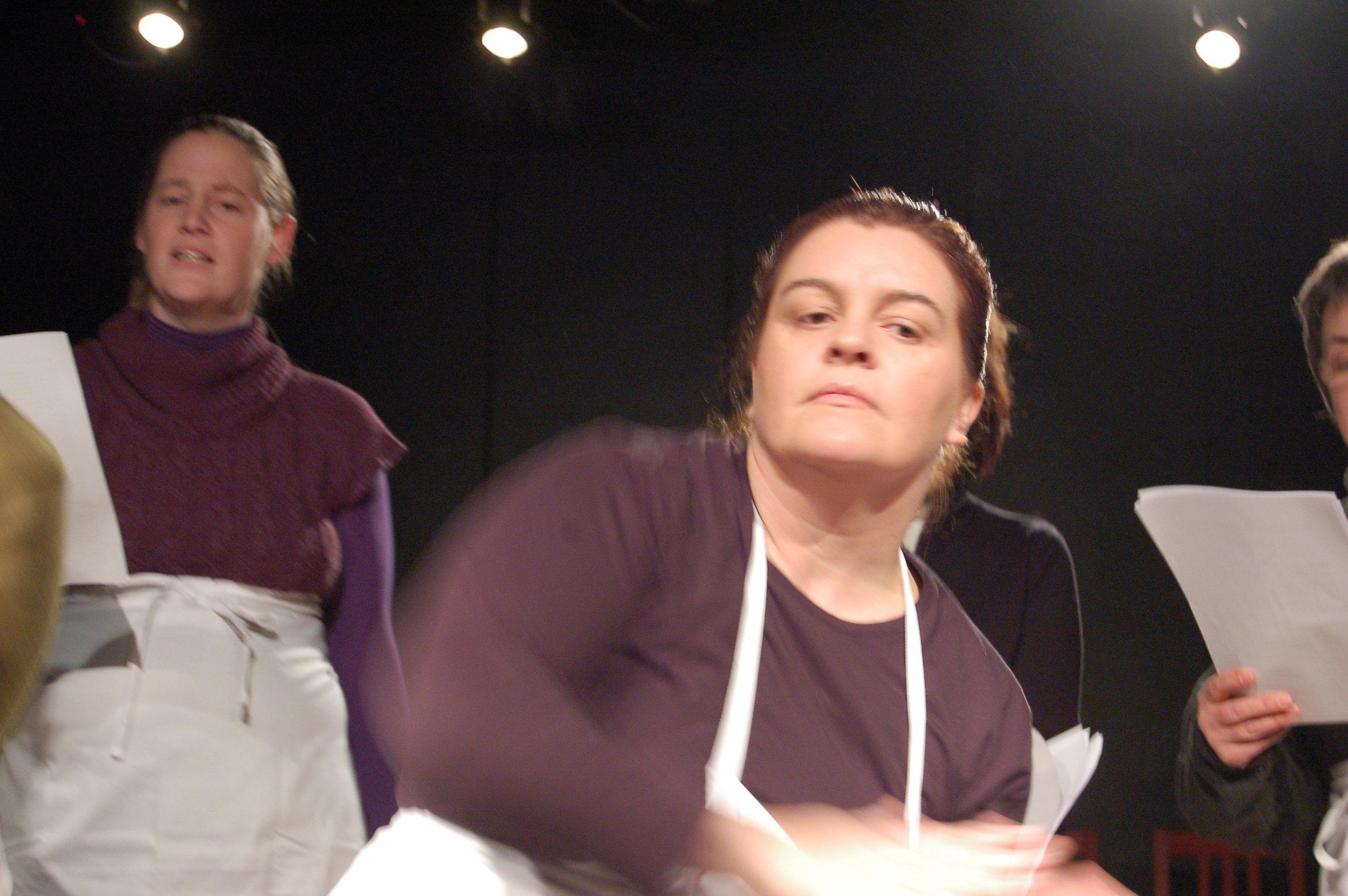 2010 TheaterStudio Freitag Mama Mia 05.JPG