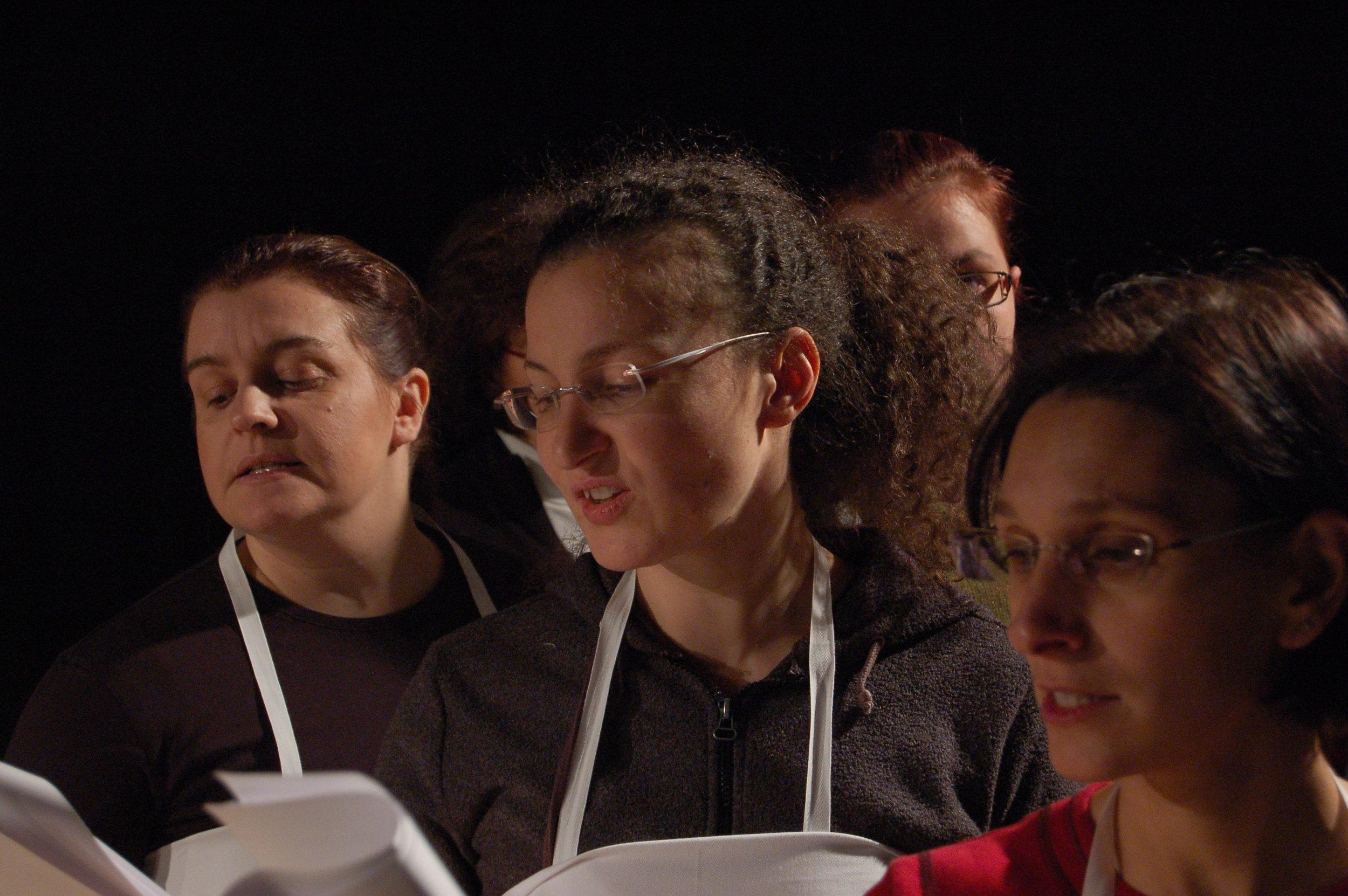 2010 TheaterStudio Freitag Mama Mia 07.JPG